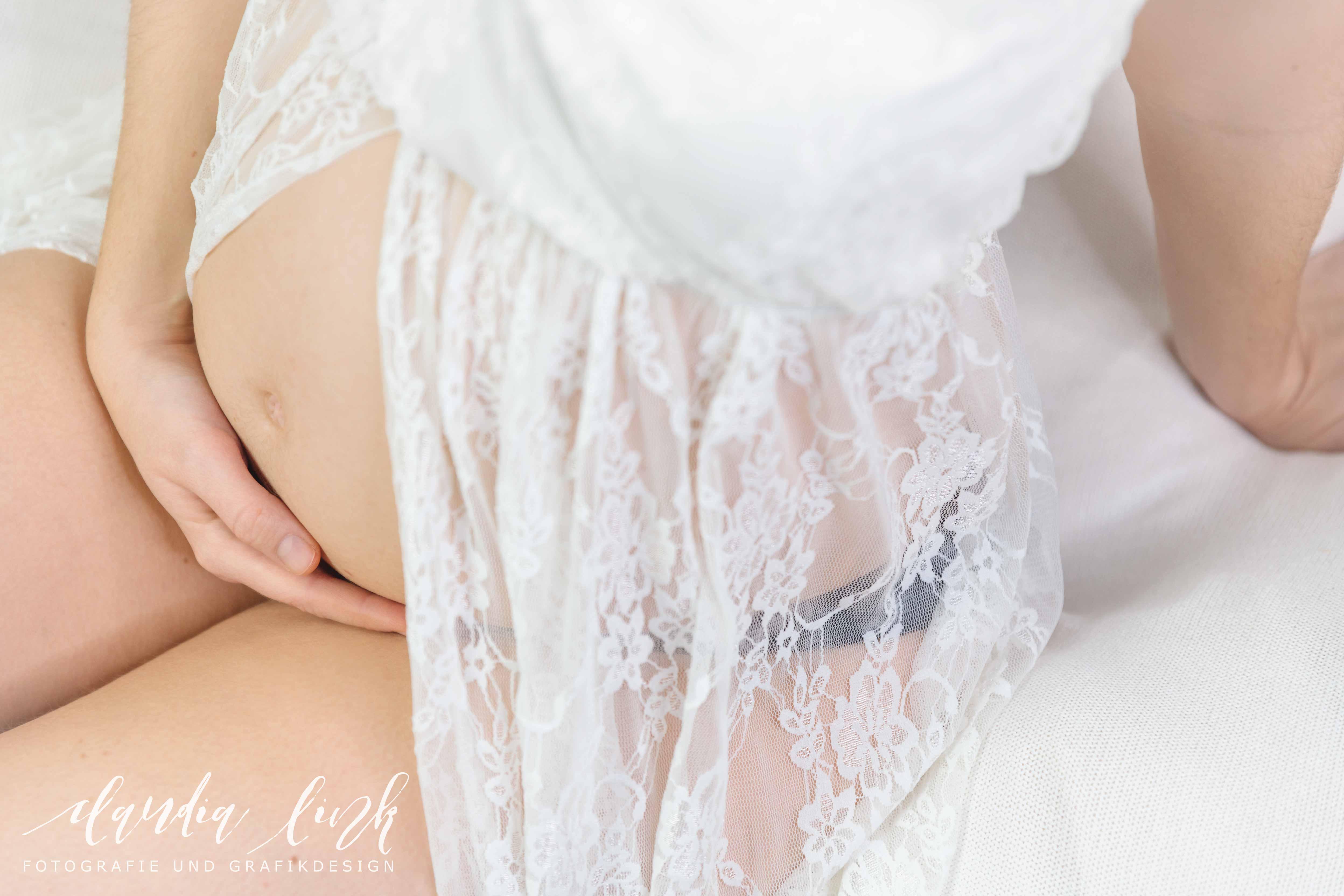 Babybauch – Ein Fotoshooting aus verschiedenen Blickwinkeln IMG 5819t