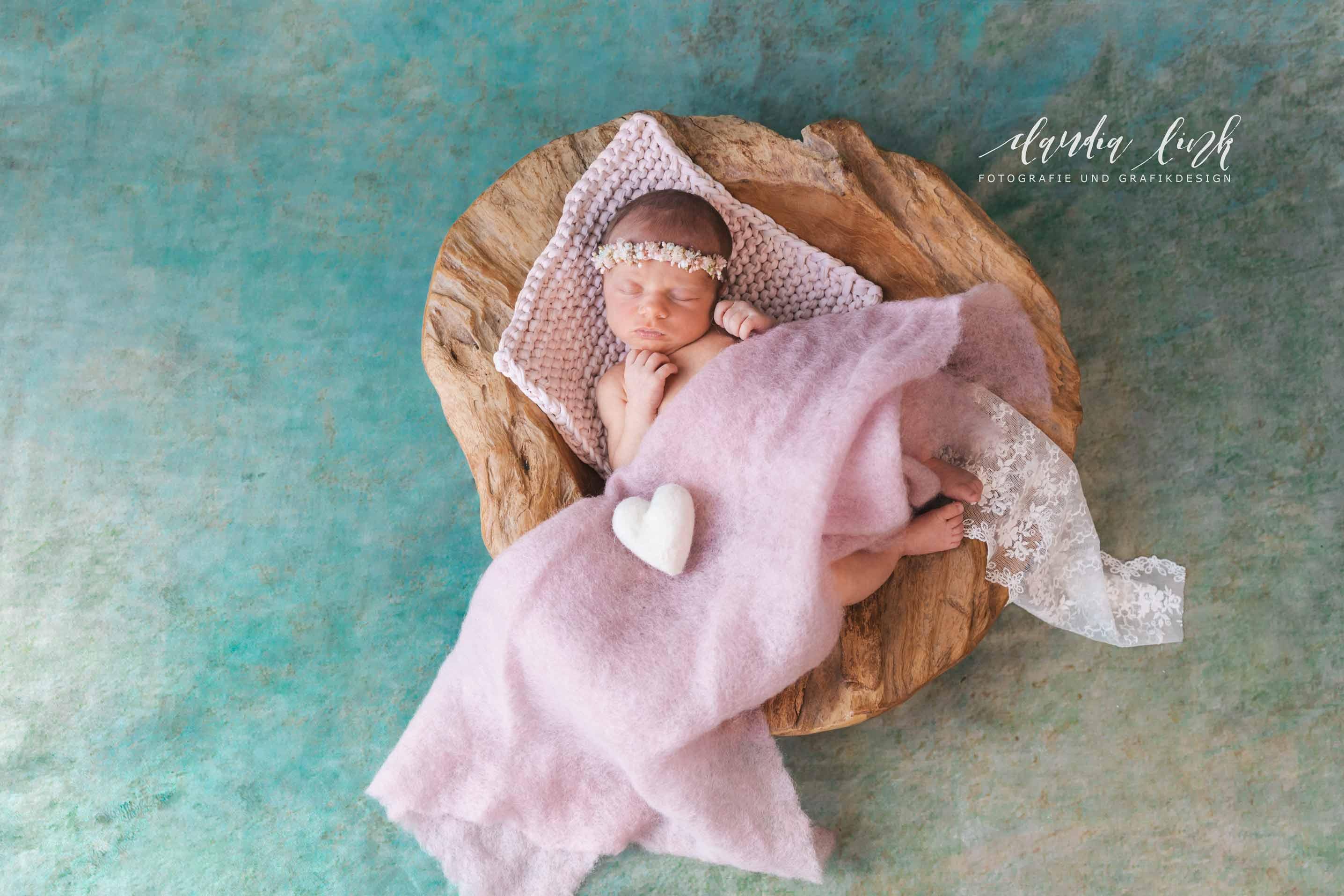 Babyfotos in deinem Zuhause IMG 3586w