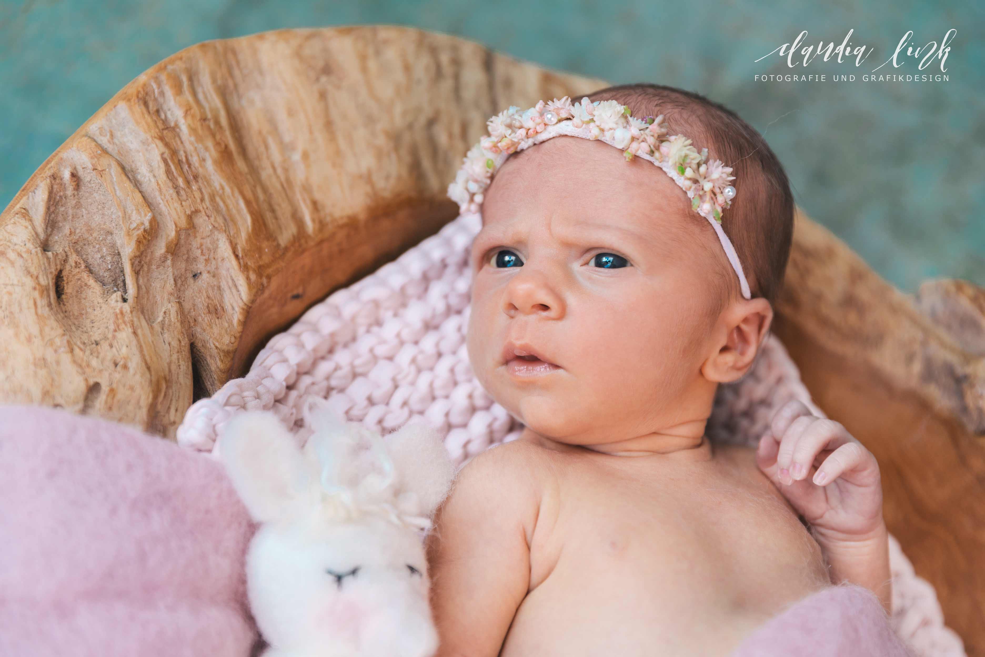 Babyfotos in deinem Zuhause IMG 3670w