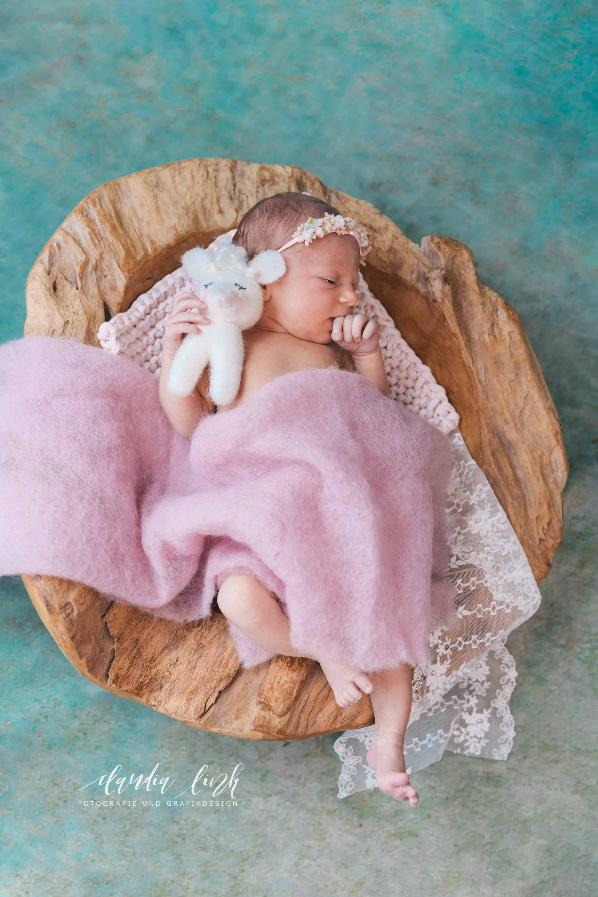 Babyfotos in deinem Zuhause IMG 3705w