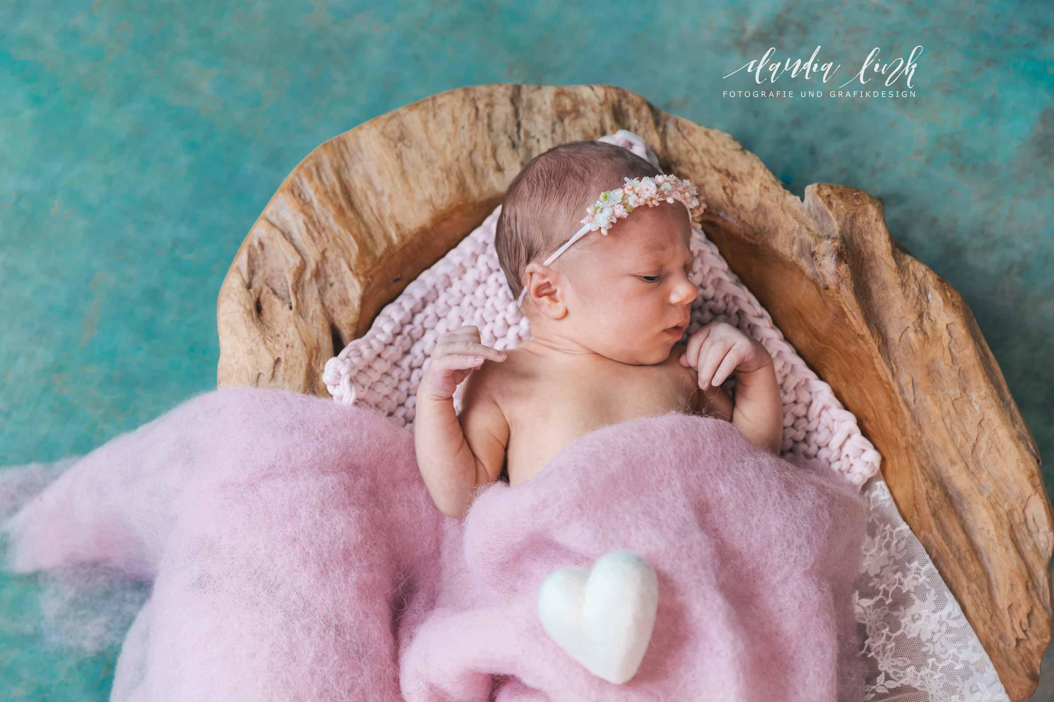 Babyfotos in deinem Zuhause IMG 3714w