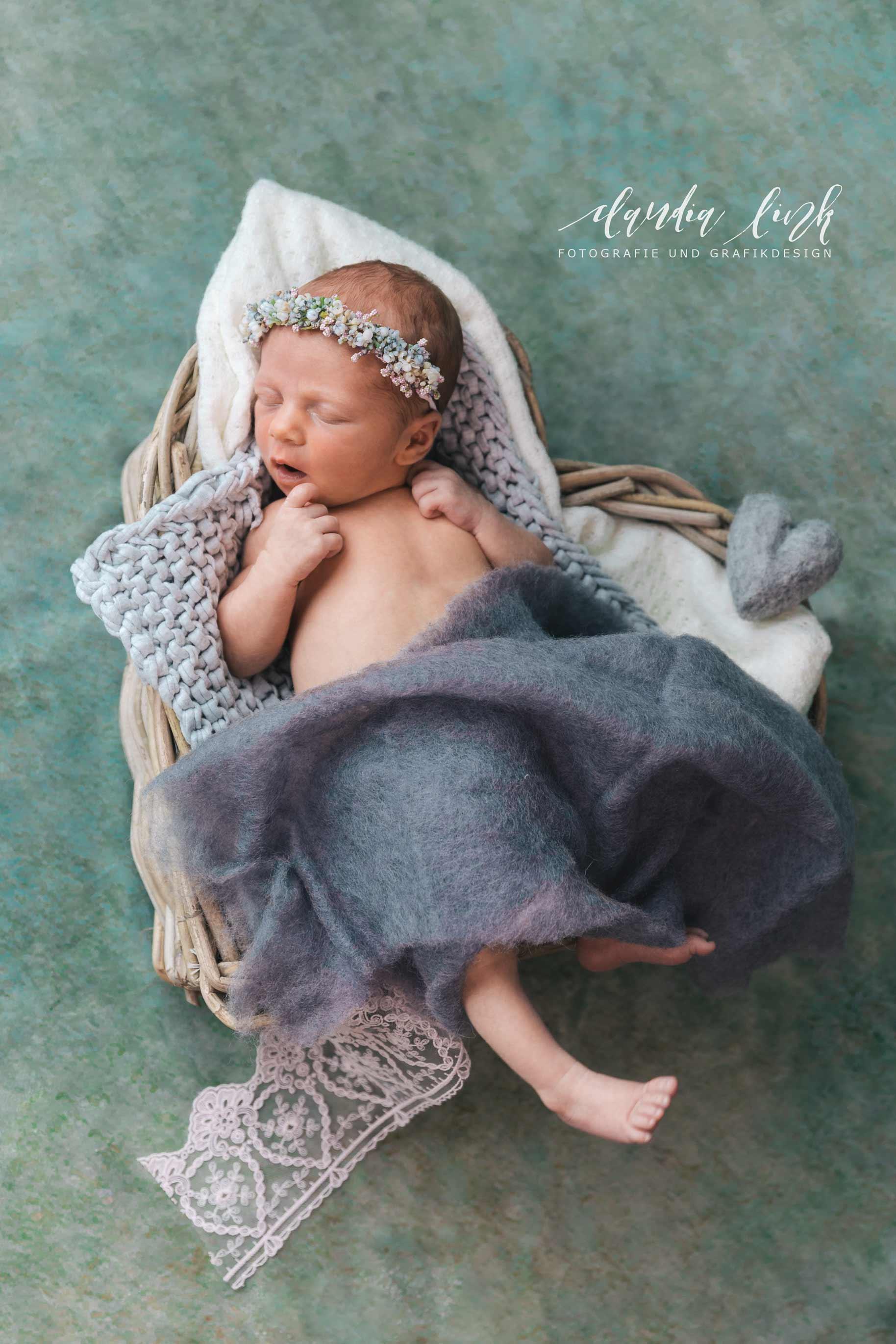 Babyfotos in deinem Zuhause IMG 3863w