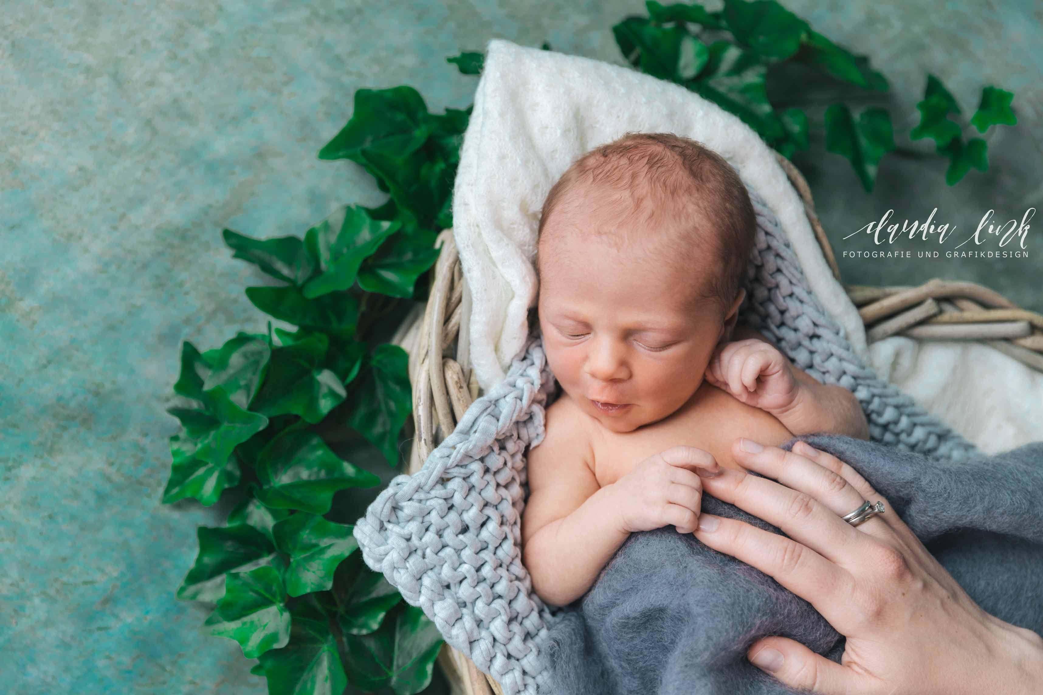 Babyfotos in deinem Zuhause IMG 3897w