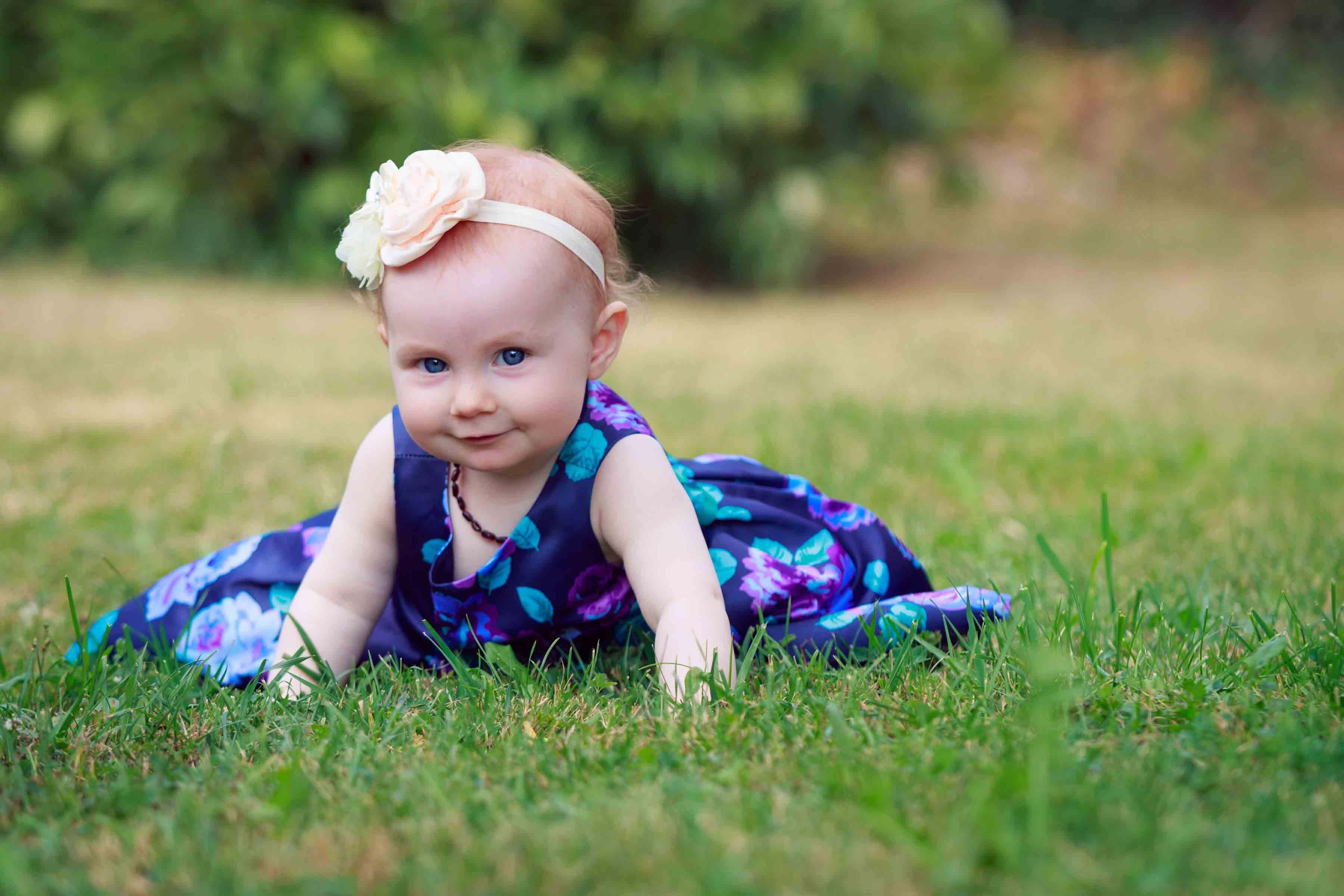 Babyshooting und Familienportraits mit Glücksfaktor und Sommerfeeling IMG 4151w
