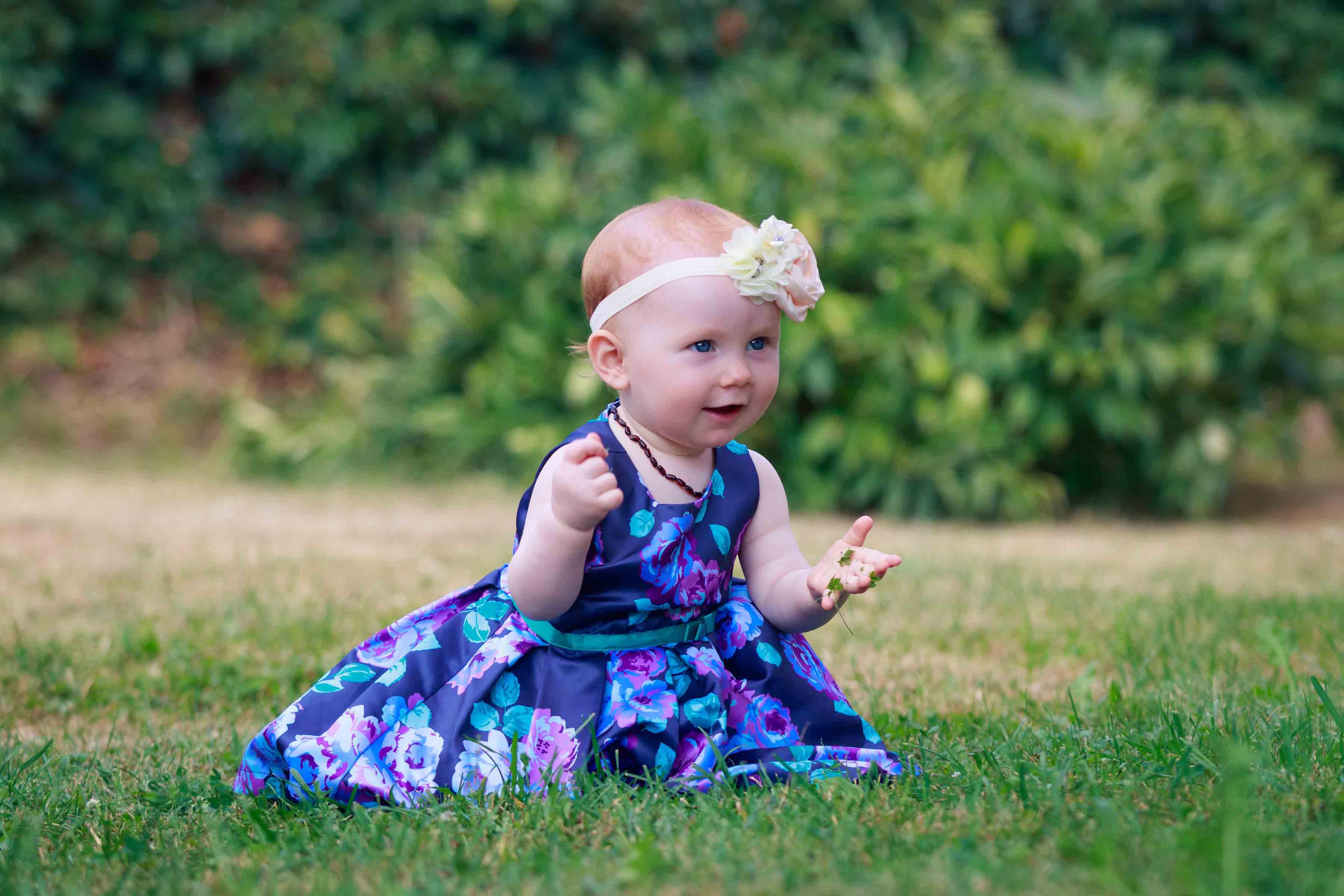 Babyshooting und Familienportraits mit Glücksfaktor und Sommerfeeling IMG 4164w