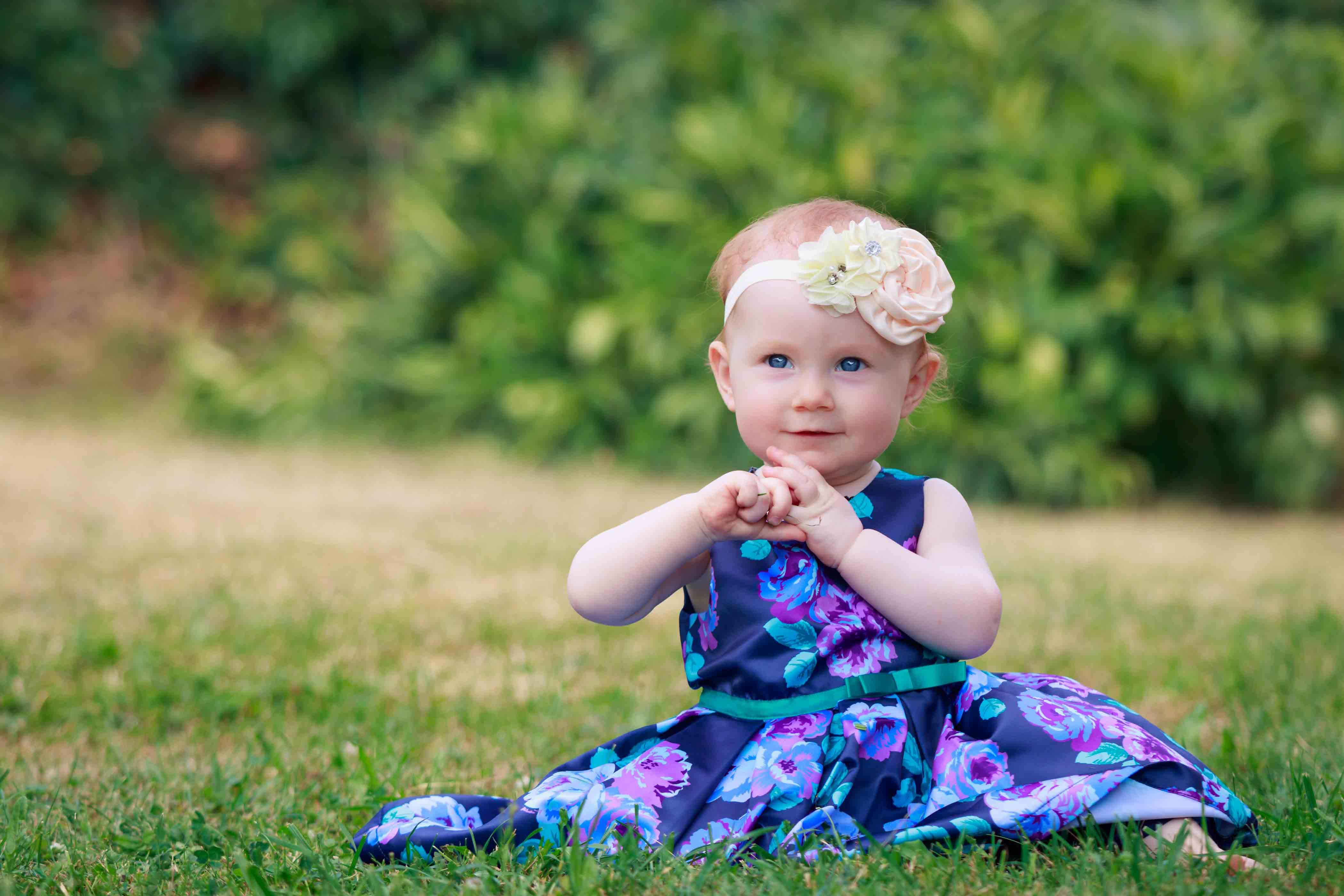 Babyshooting und Familienportraits mit Glücksfaktor und Sommerfeeling IMG 4177w
