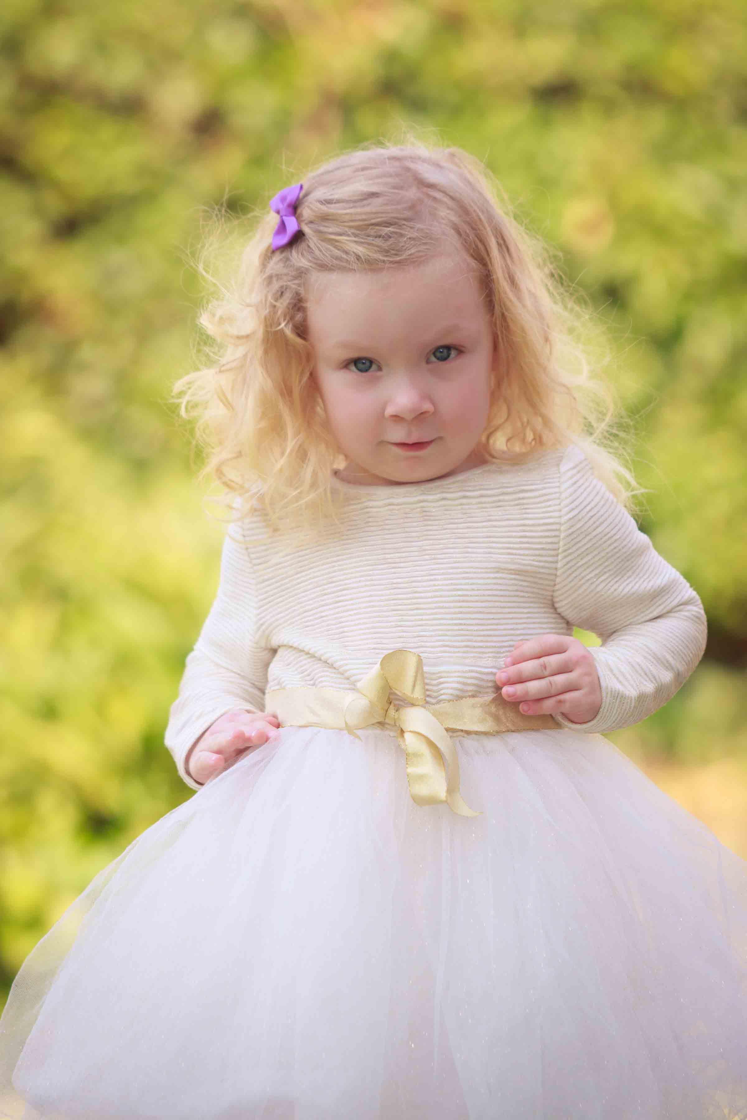 Babyshooting und Familienportraits mit Glücksfaktor und Sommerfeeling IMG 4211w