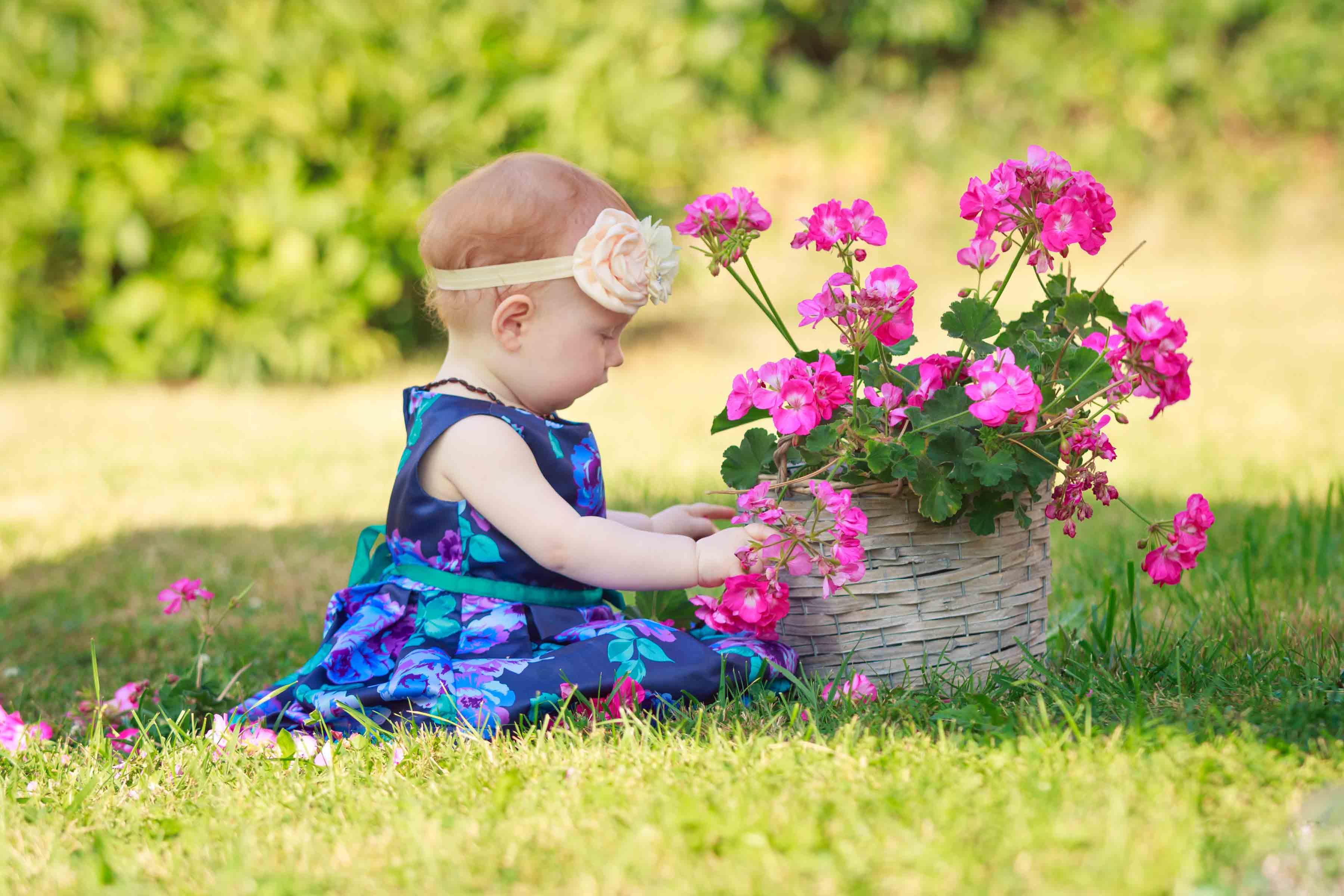 Babyshooting und Familienportraits mit Glücksfaktor und Sommerfeeling IMG 4277-2w