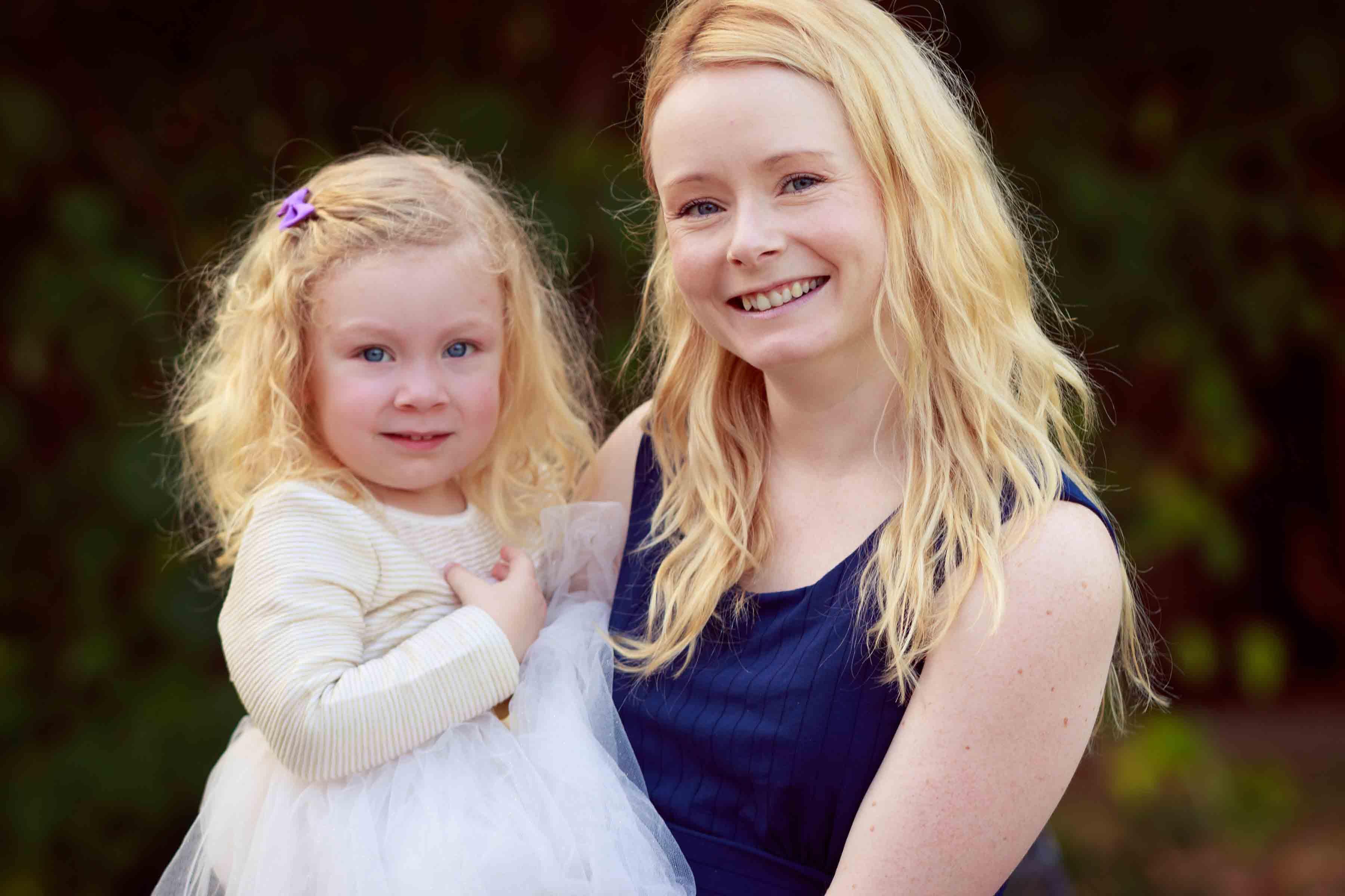 Babyshooting und Familienportraits mit Glücksfaktor und Sommerfeeling IMG 4389w