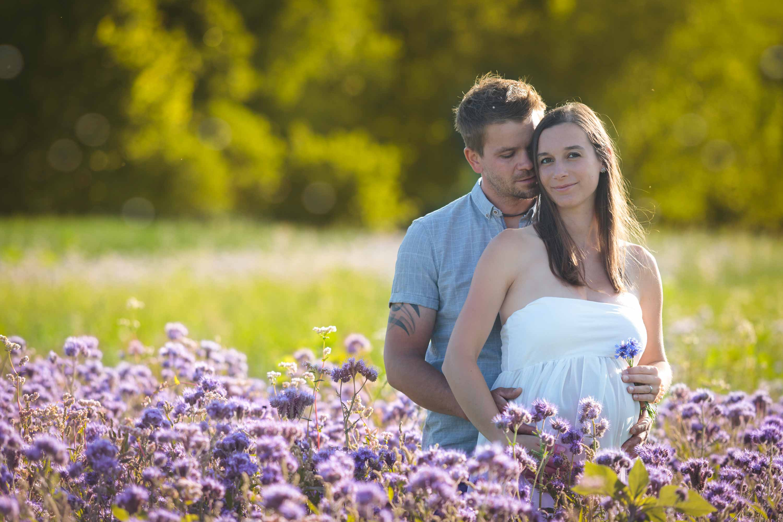 Drei Locations und ein wundervoller Babybauch IMG 3463w