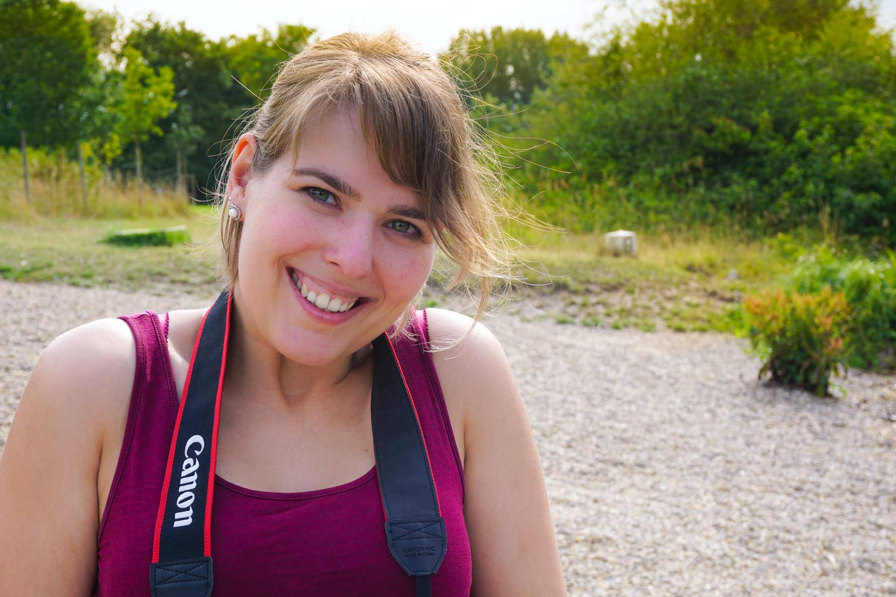 Photowalk zu Kameratechnik und Portraits DSC00559-3w