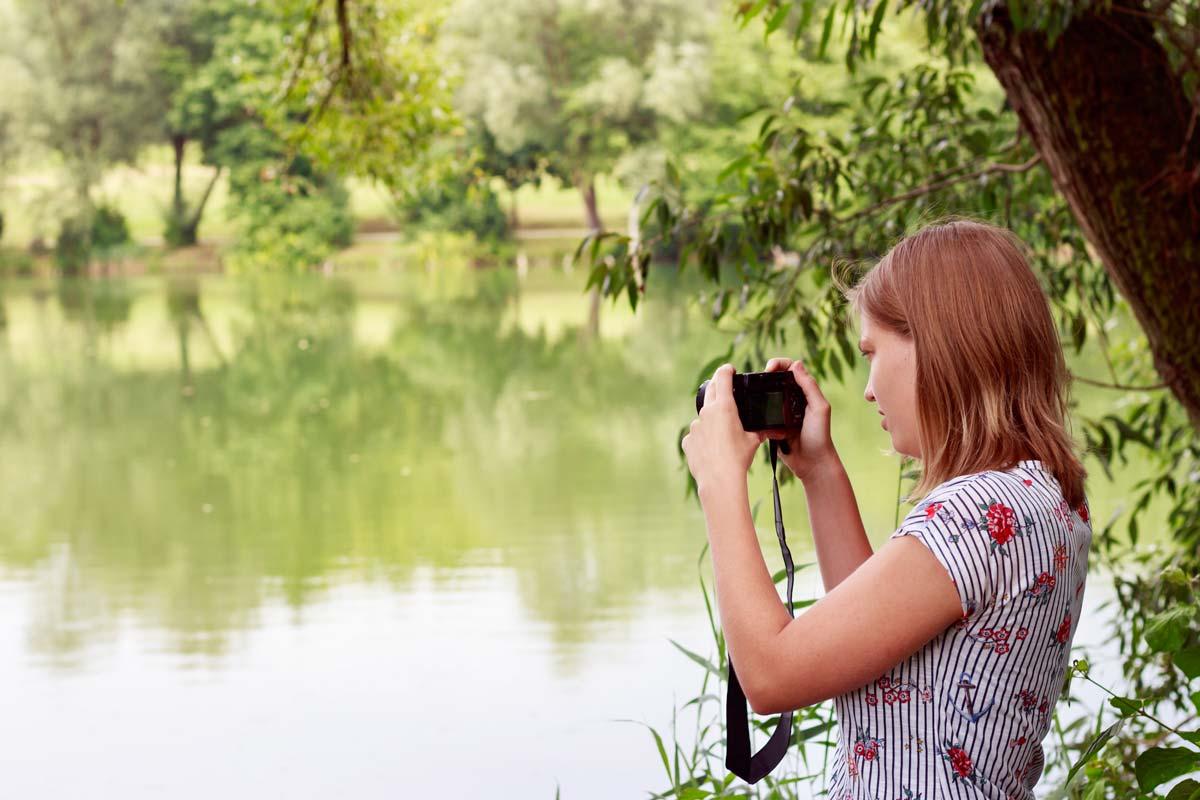 Photowalk zu Kameratechnik und Portraits IMG 1237w