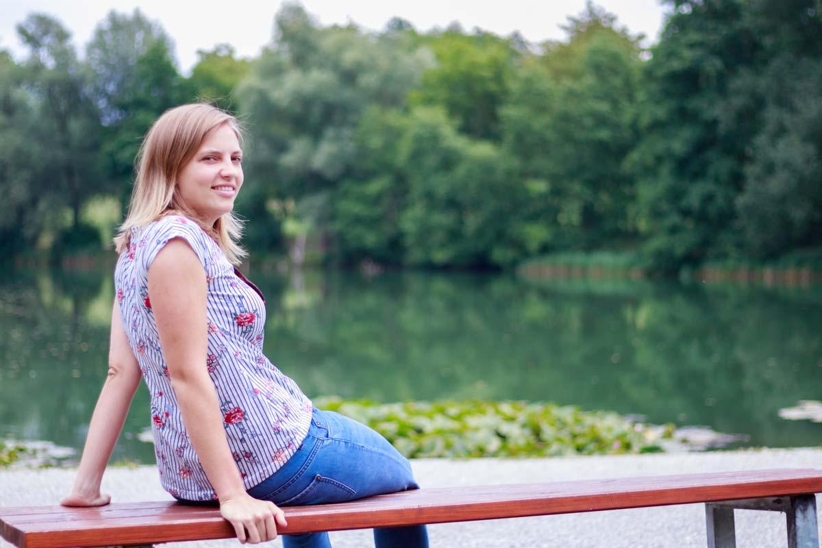 Photowalk zu Kameratechnik und Portraits IMG 1256w