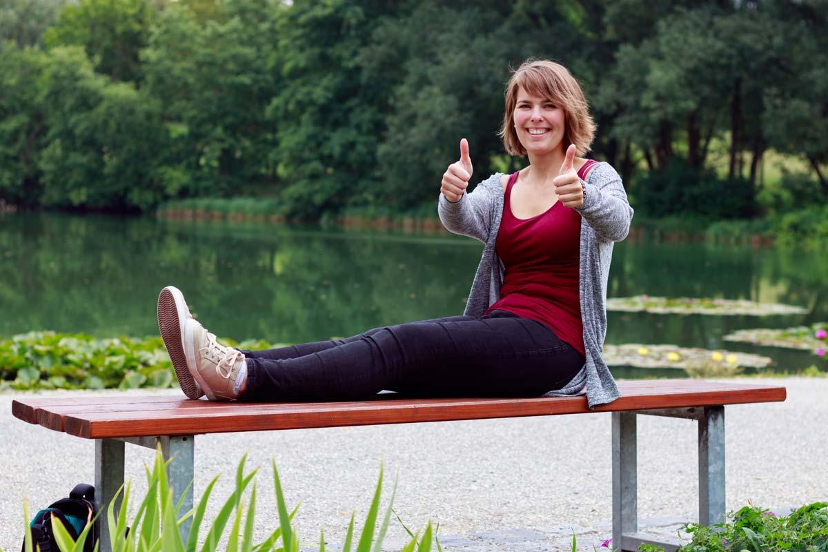 Photowalk zu Kameratechnik und Portraits IMG 1263w