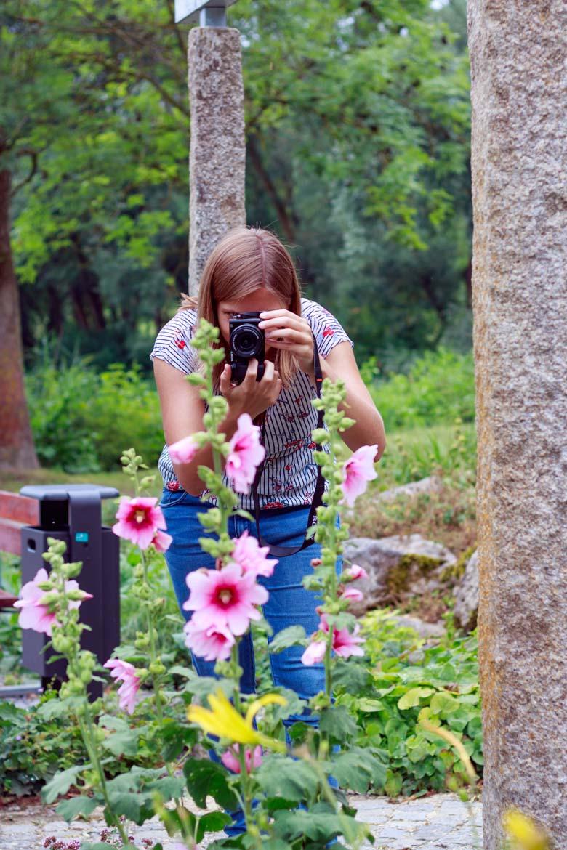 Photowalk zu Kameratechnik und Portraits IMG 1267w