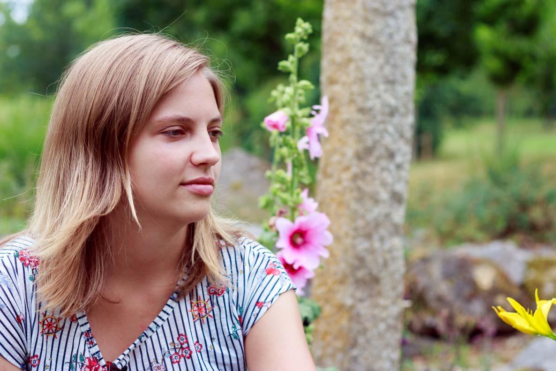 Photowalk zu Kameratechnik und Portraits IMG 1270w