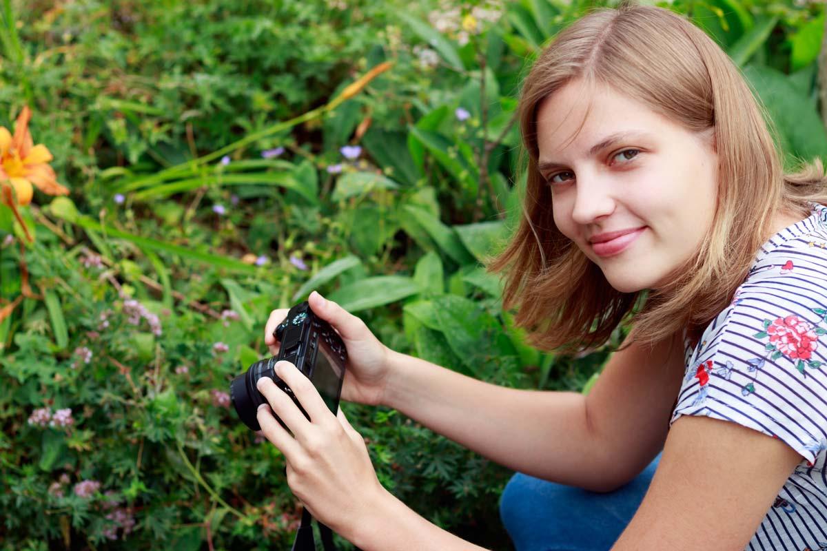 Photowalk zu Kameratechnik und Portraits IMG 1276w