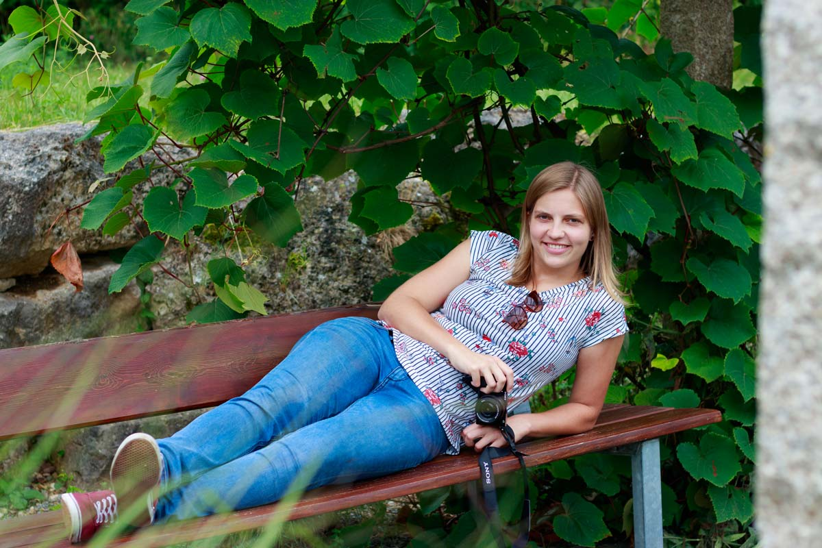Photowalk zu Kameratechnik und Portraits IMG 1290w
