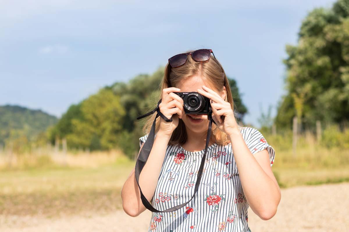 Photowalk zu Kameratechnik und Portraits IMG 1299w