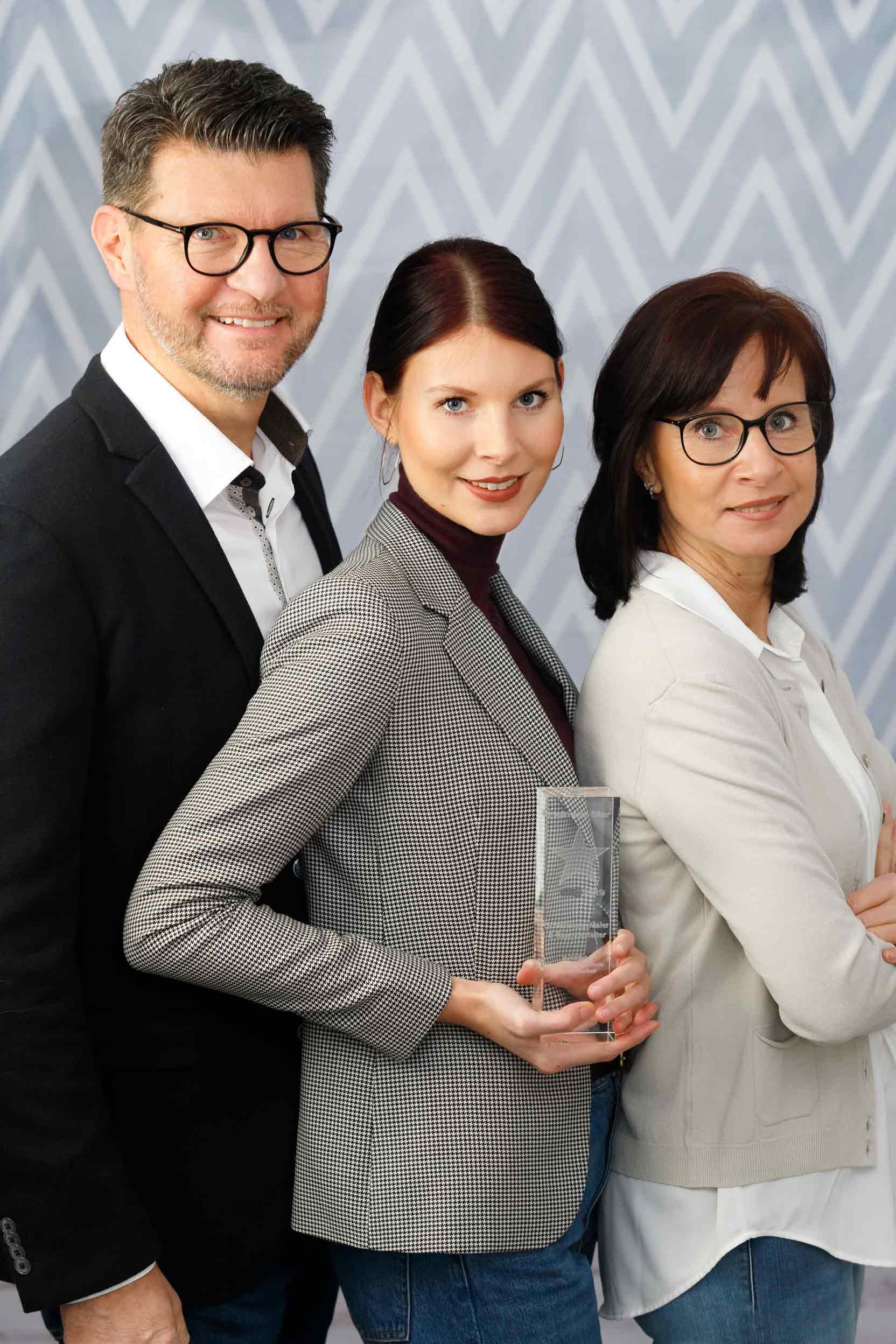 Heimtex Star Preisverleihung Businessfotograf IMG 6068w