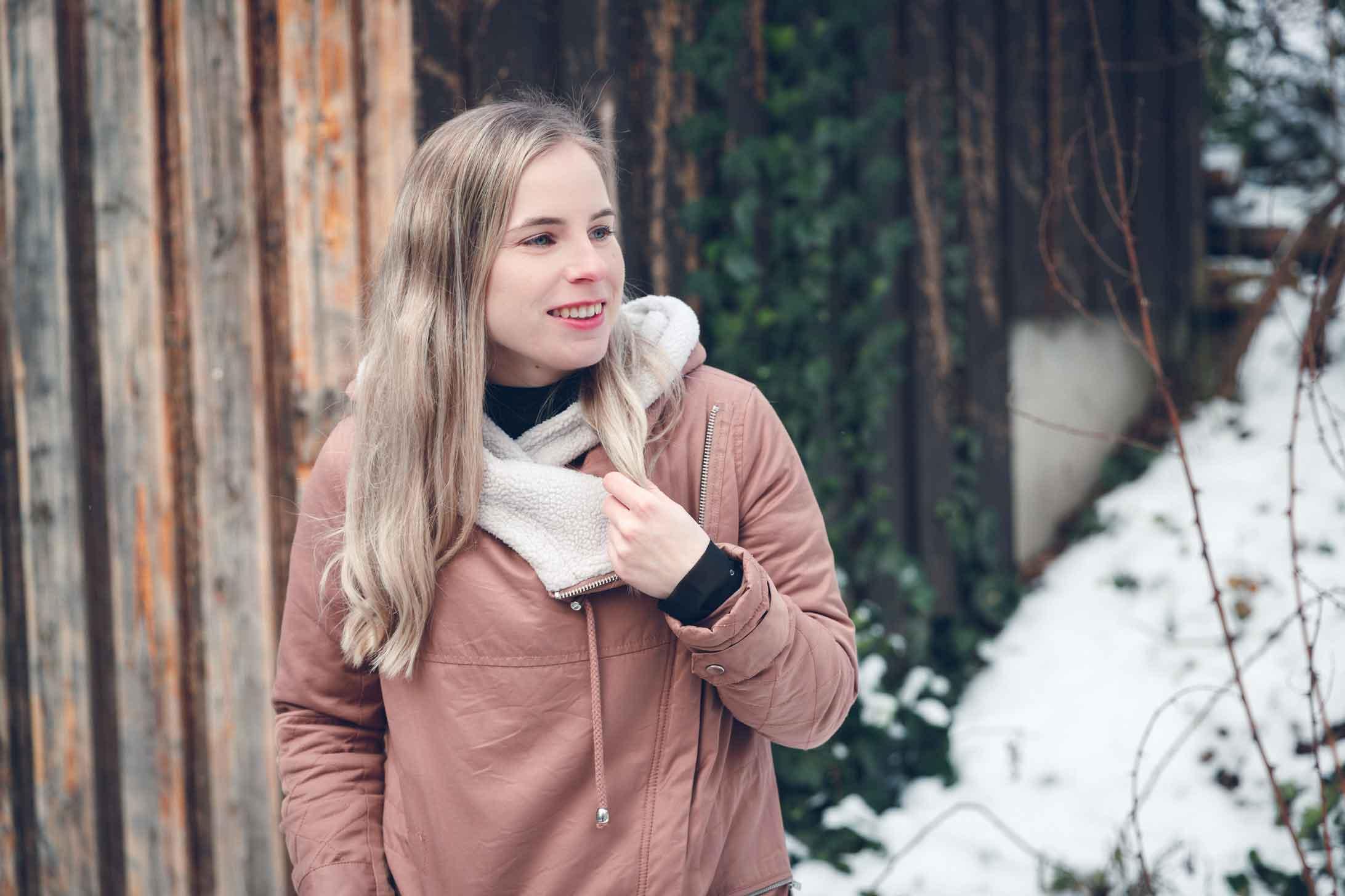 Winterliche Portraits bei Schnee und eisigen Temperaturen IMG 6492w