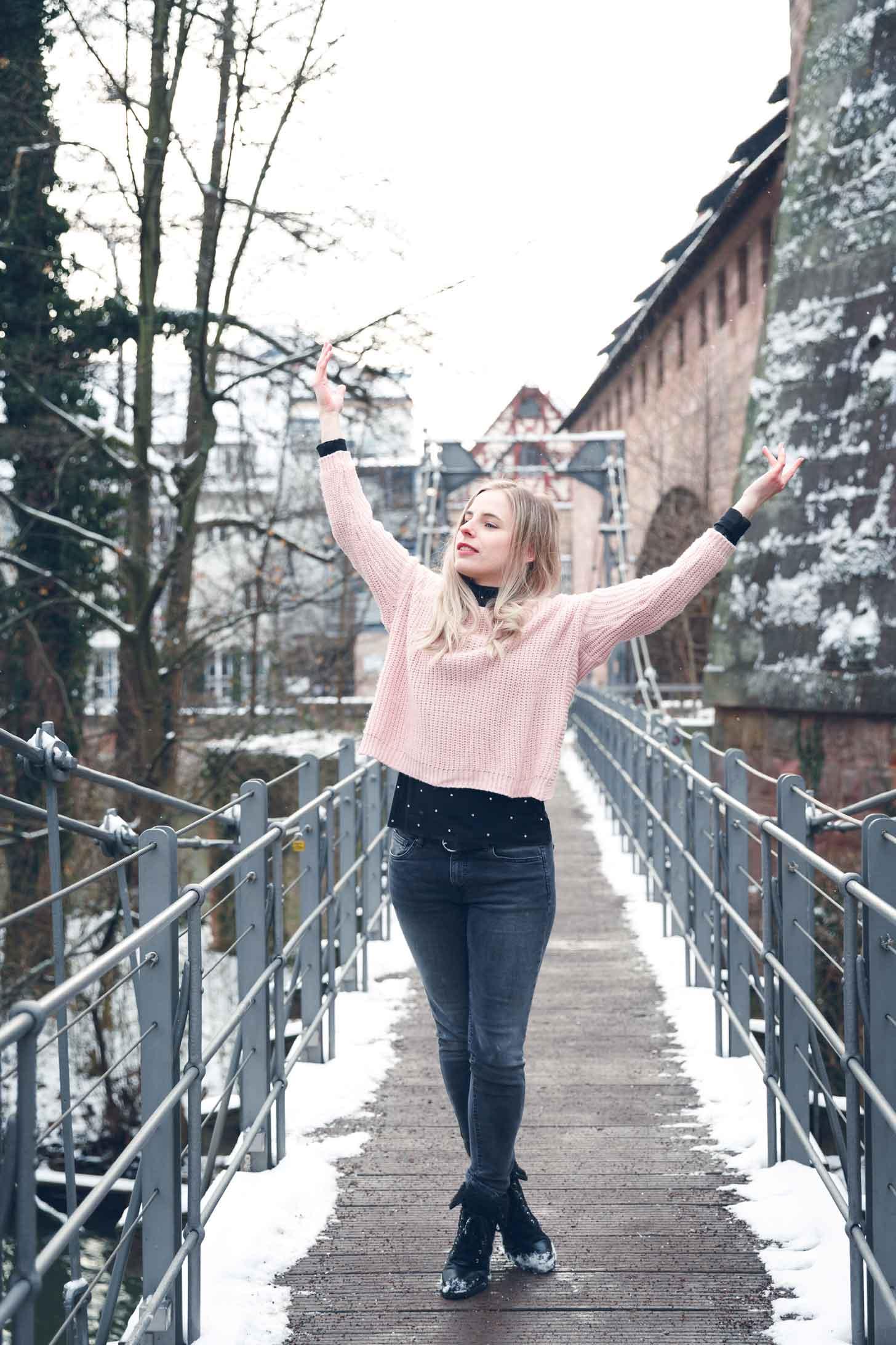 Winterliche Portraits bei Schnee und eisigen Temperaturen IMG 6587w