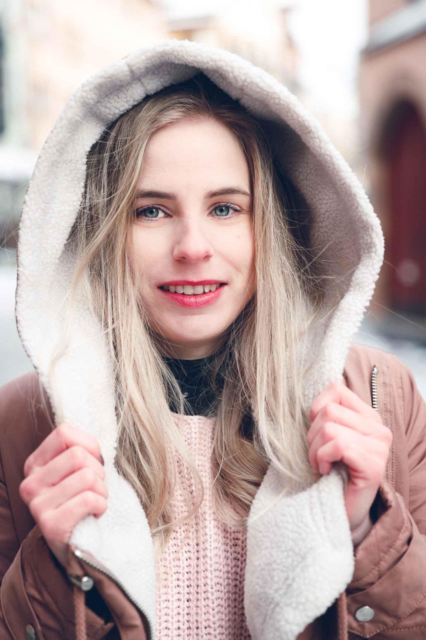 Winterliche Portraits bei Schnee und eisigen Temperaturen IMG 6643w