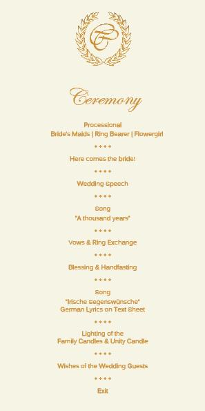 Hochzeitsausstattung-Programm-Flyer_E