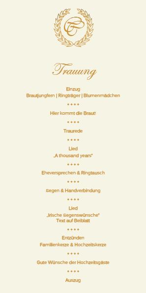Hochzeitsausstattung-Programm-Flyer_G