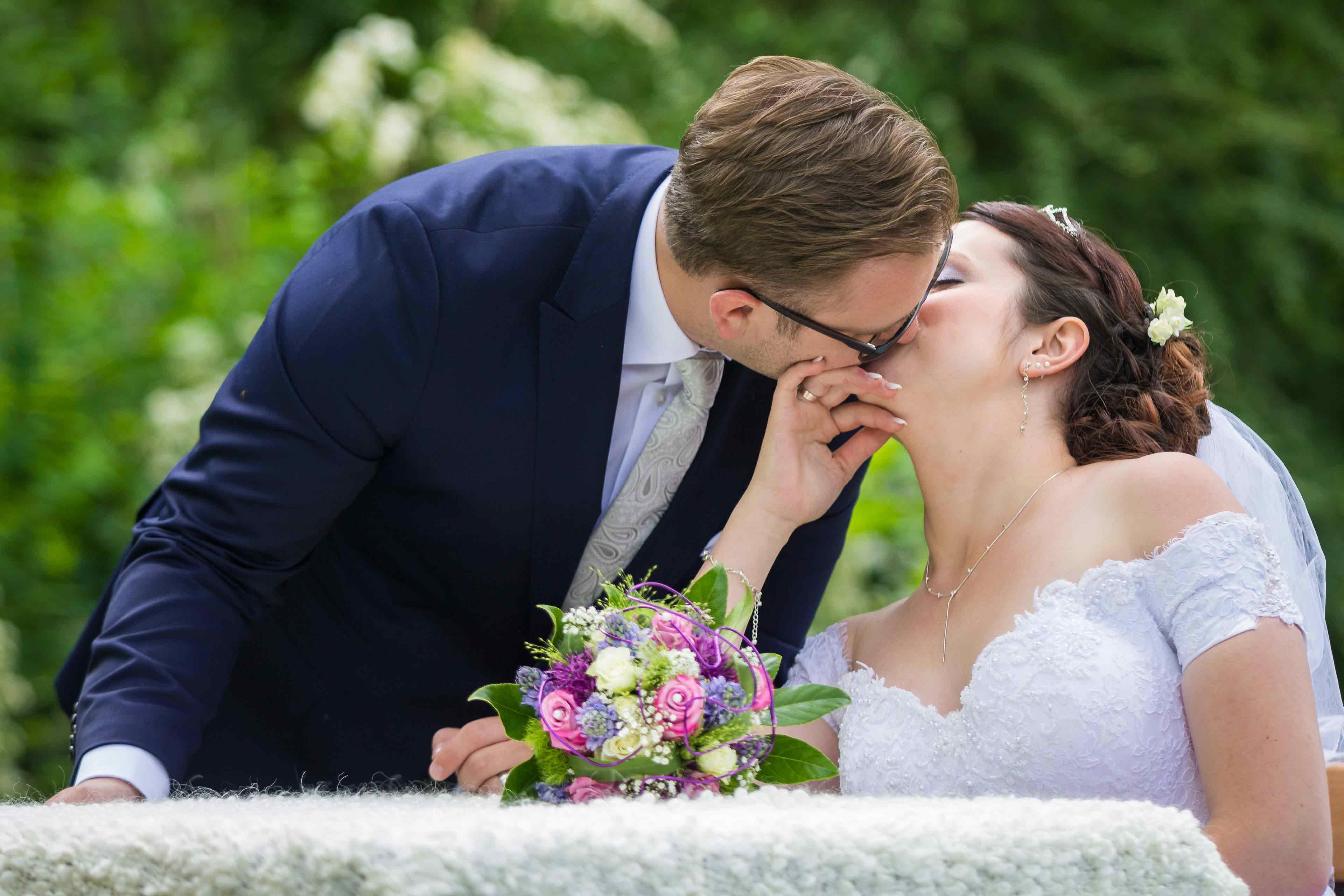 Hochzeitsfotografie-2267w
