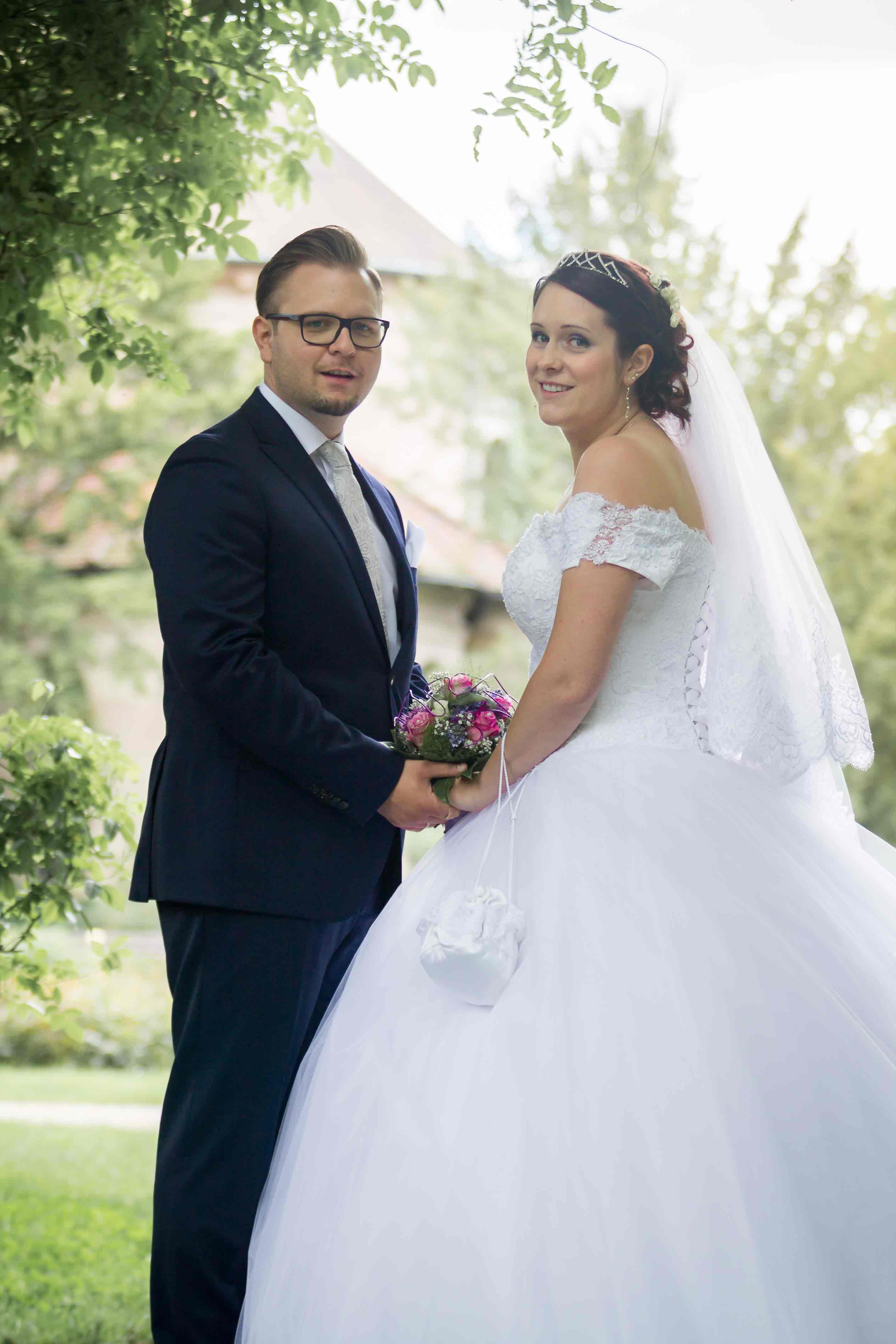 Hochzeitsfotografie-2271w