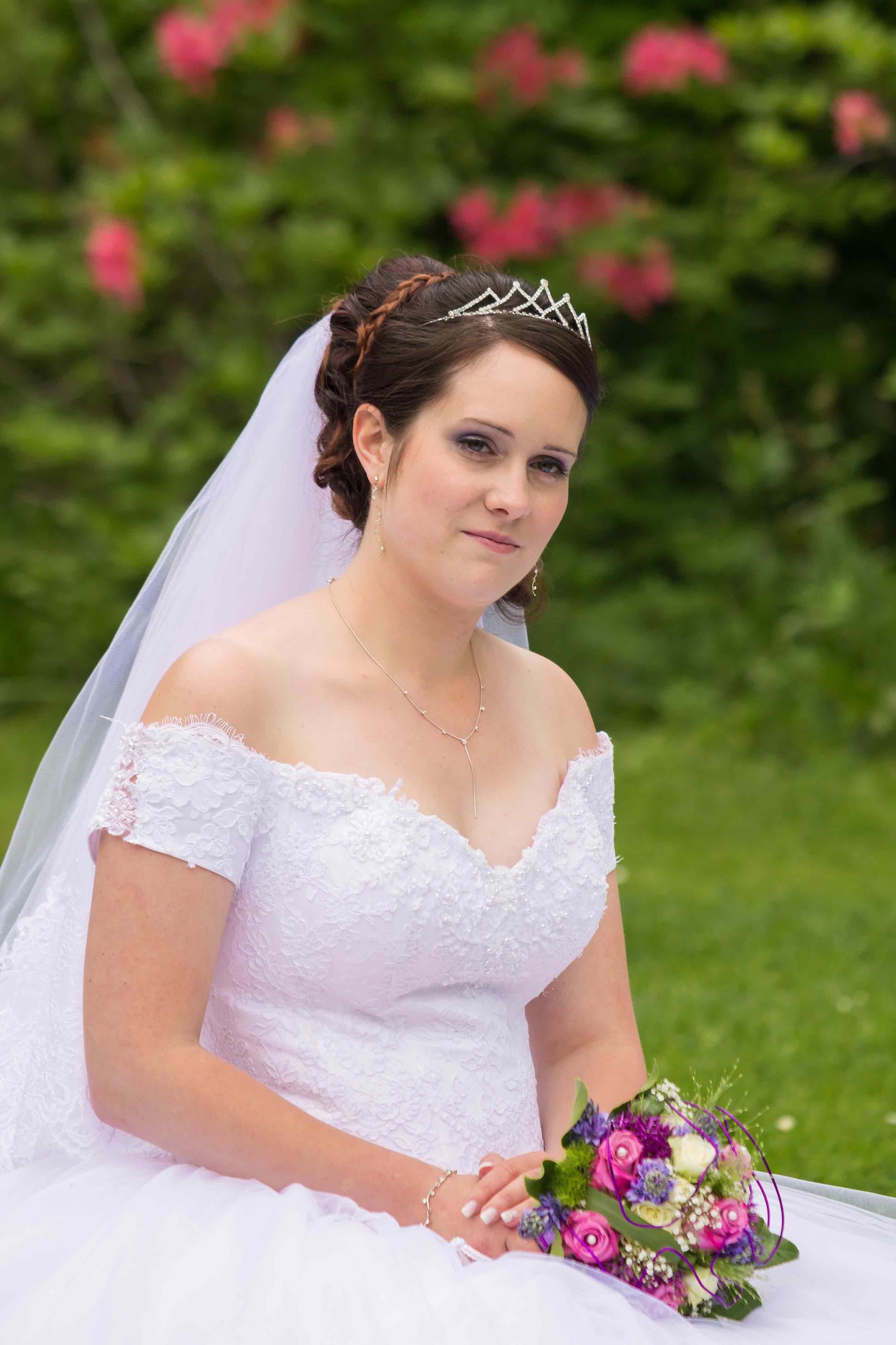 Hochzeitsfotografie-2378w