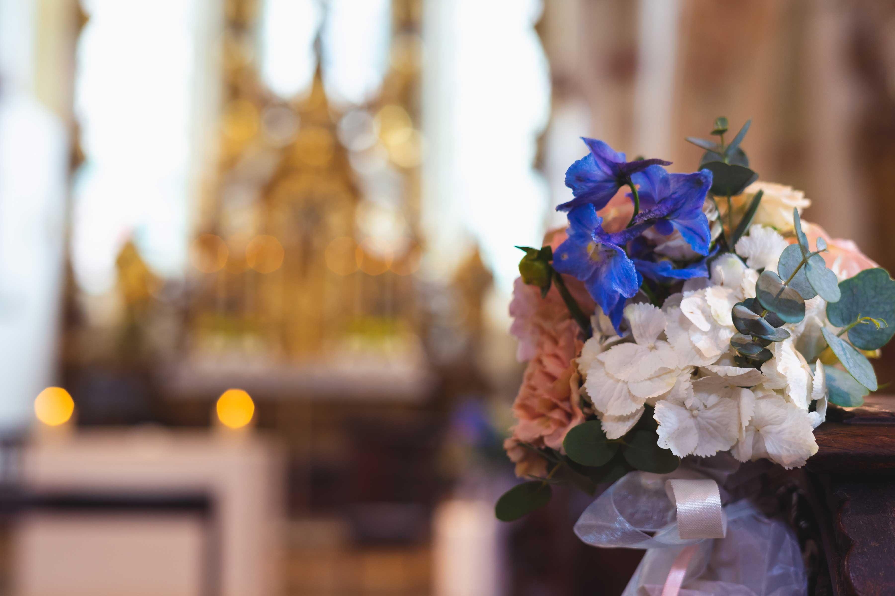 Hochzeit Maria und Thomas DSC02115w