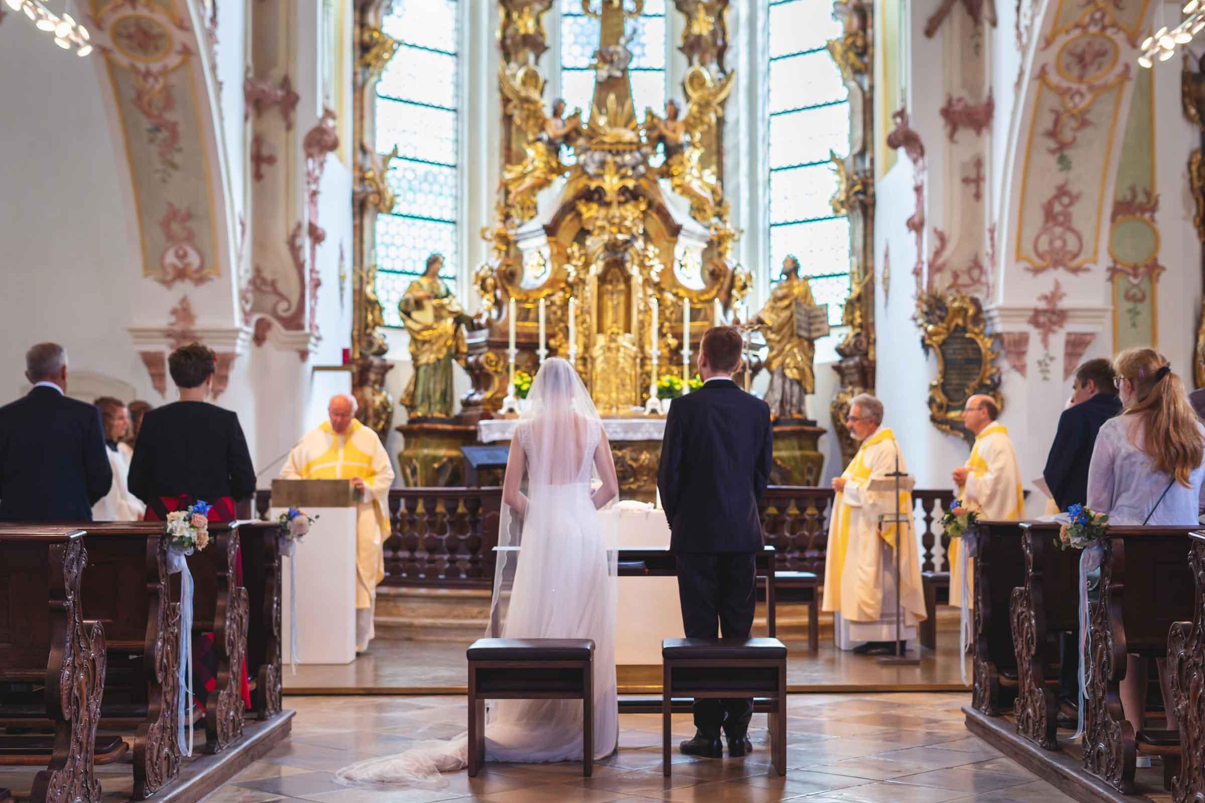 Hochzeit Maria und Thomas DSC02152w