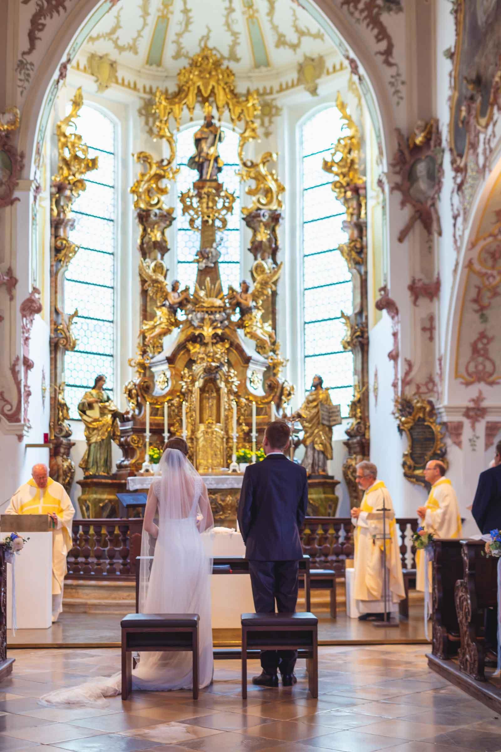 Hochzeit Maria und Thomas DSC02153w