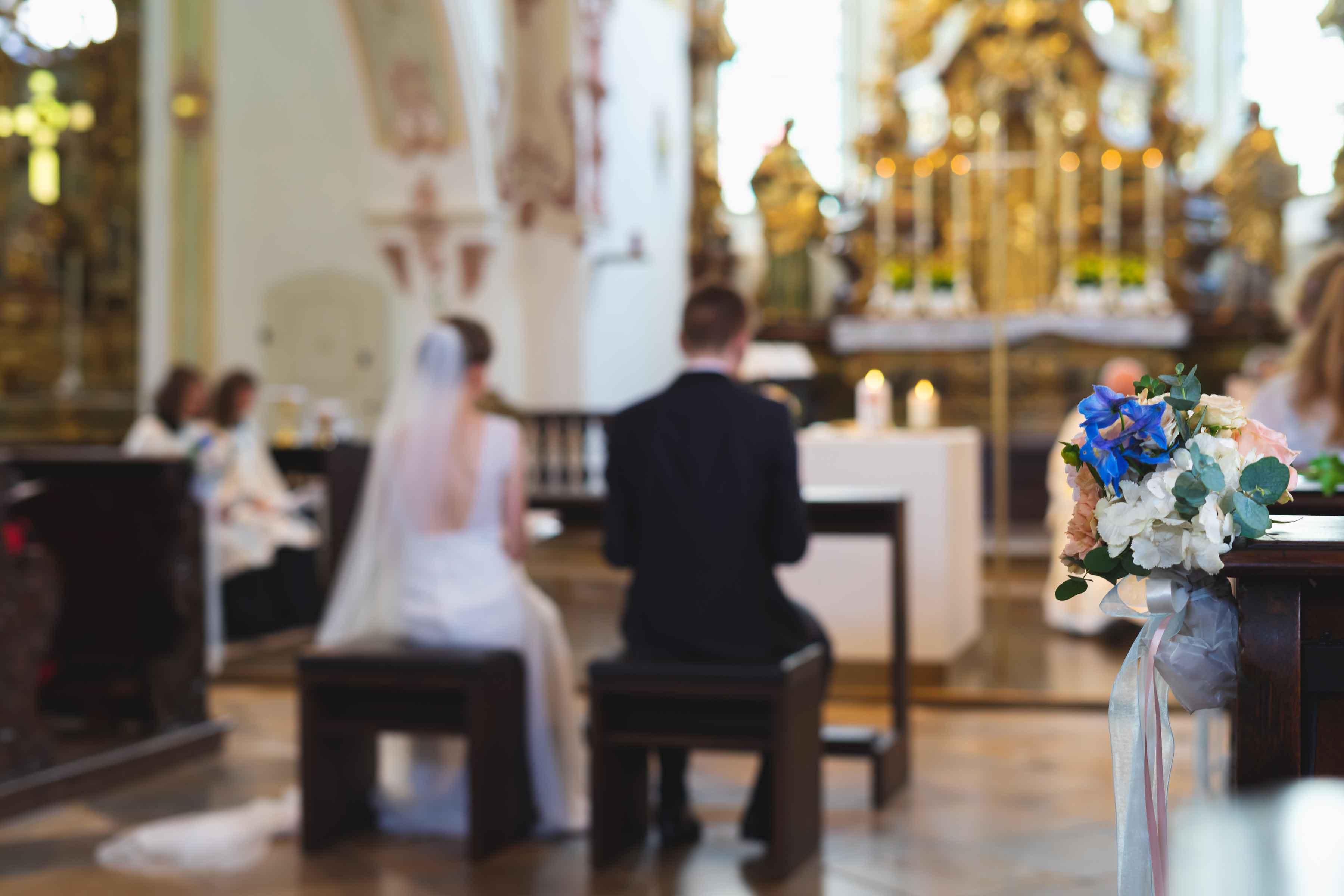 Hochzeit Maria und Thomas DSC02201w