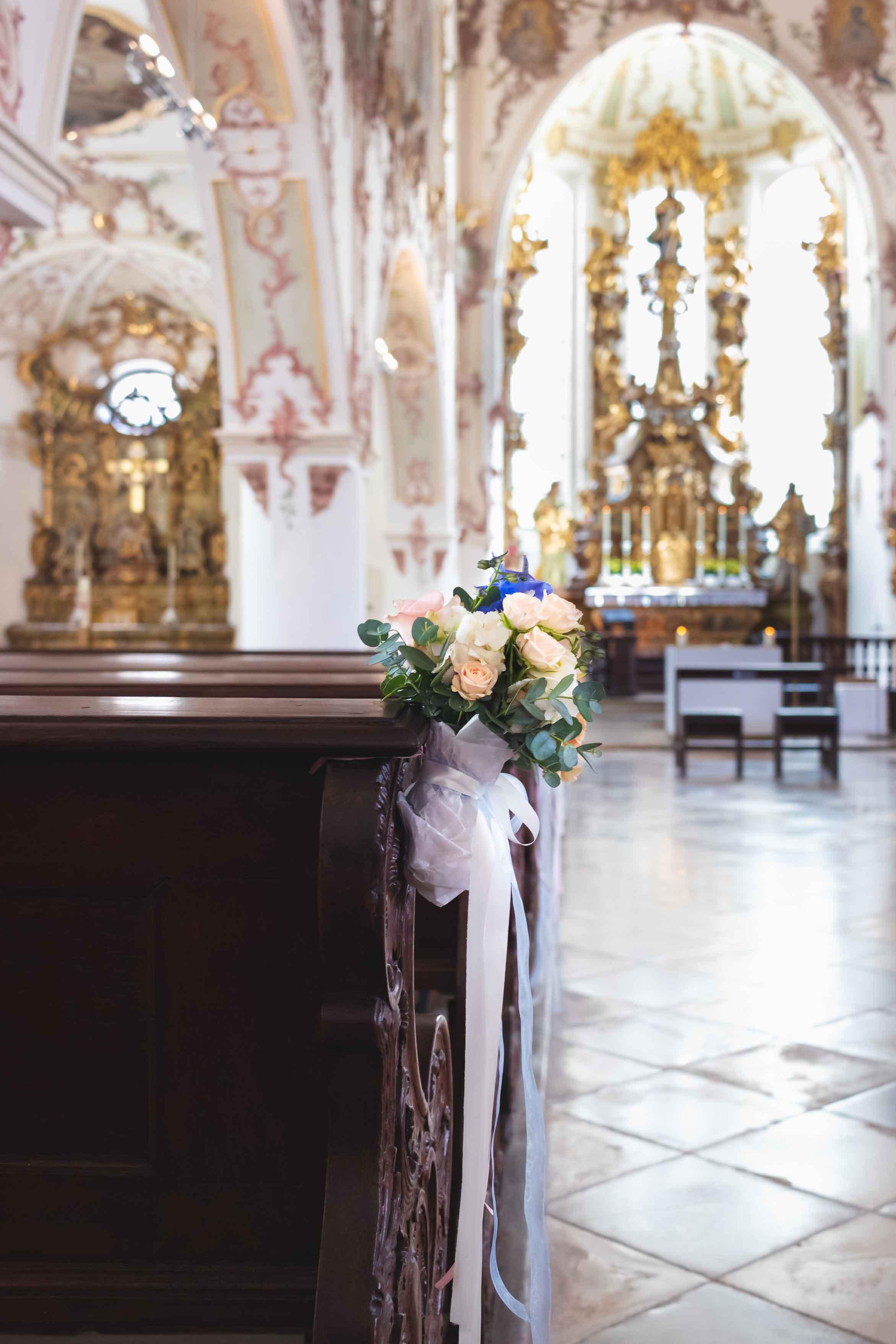 Hochzeit Maria und Thomas IMG 3346w