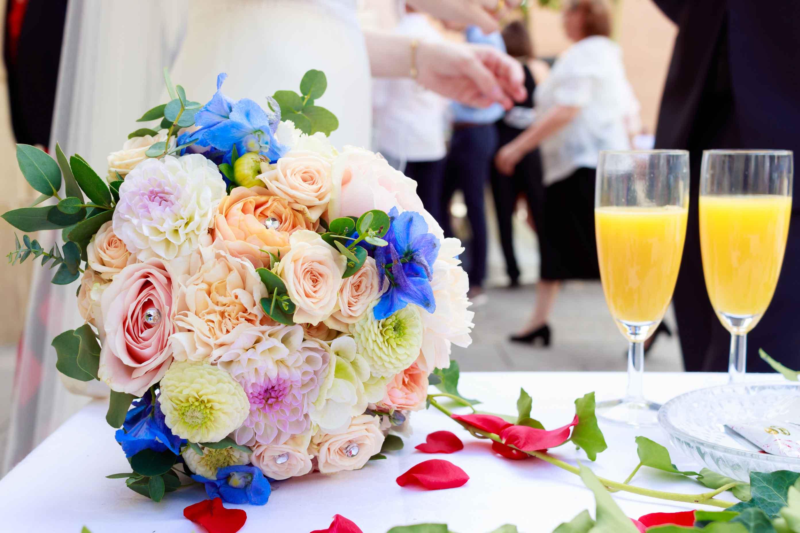 Hochzeit Maria und Thomas IMG 3719w