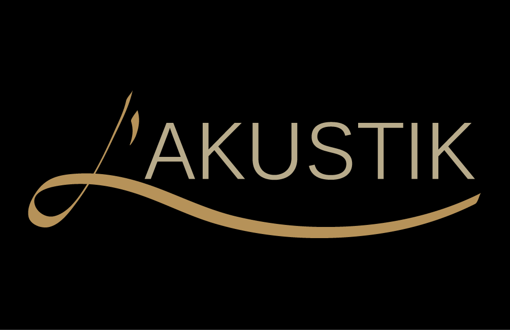 Grafikdesign-Logo