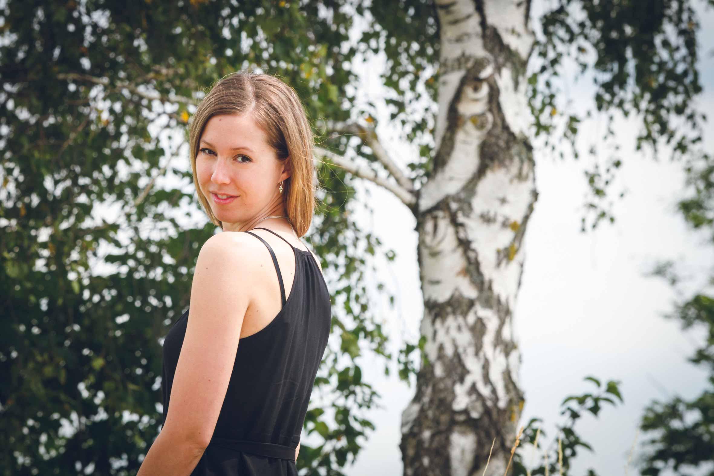 Malerische Portraits im Spätsommer am Drachensee IMG 9325w