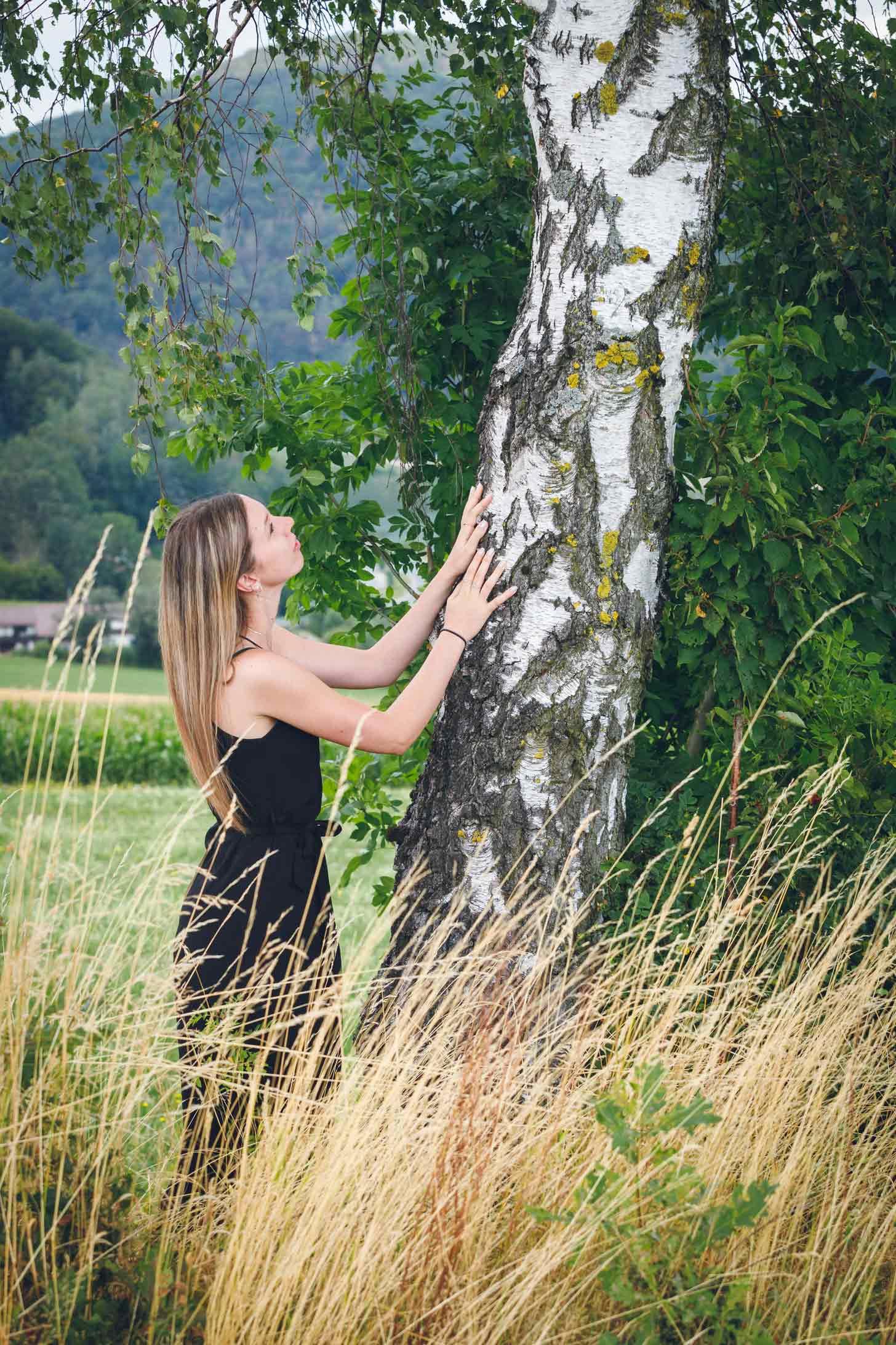 Malerische Portraits im Spätsommer am Drachensee IMG 9387w