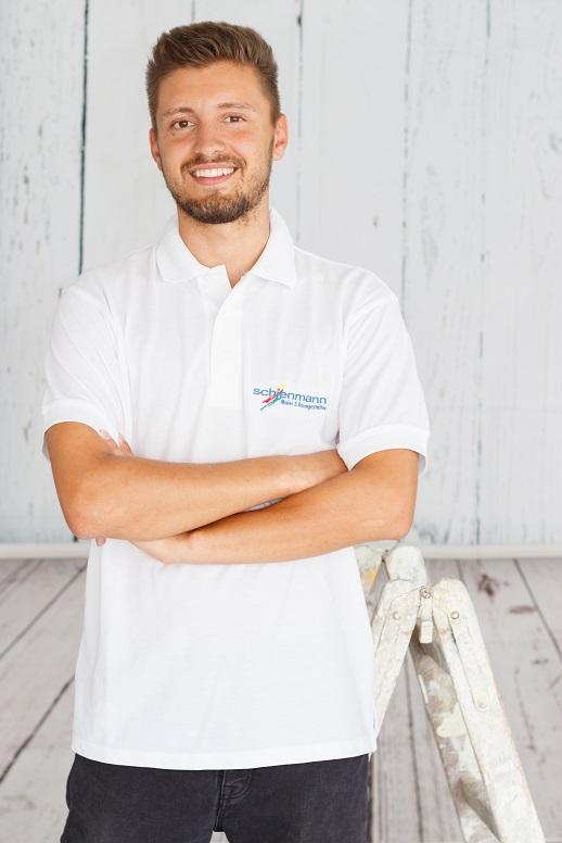 Mitarbeiterportraits malerisch in Szene gesetzt IMG 0458w