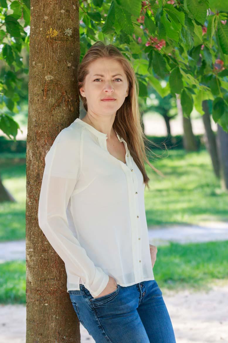 Naturverbundene Portraits zwischen Bäumen IMG 8893w