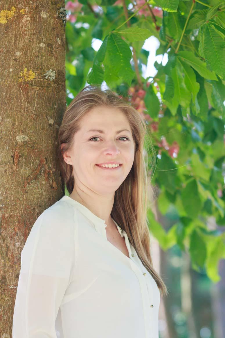 Naturverbundene Portraits zwischen Bäumen IMG 8897w