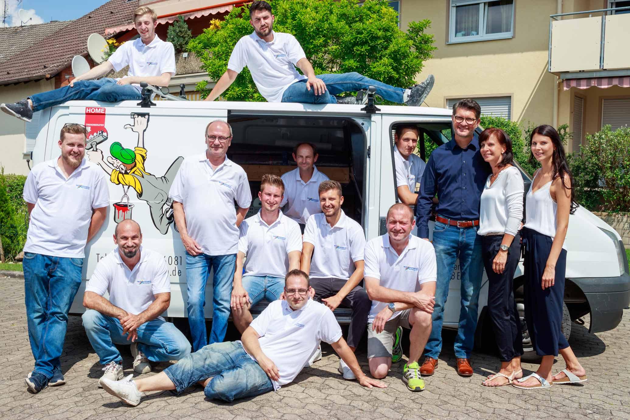 Businessfotografie und Bewerbungsbilder IMG 0506w
