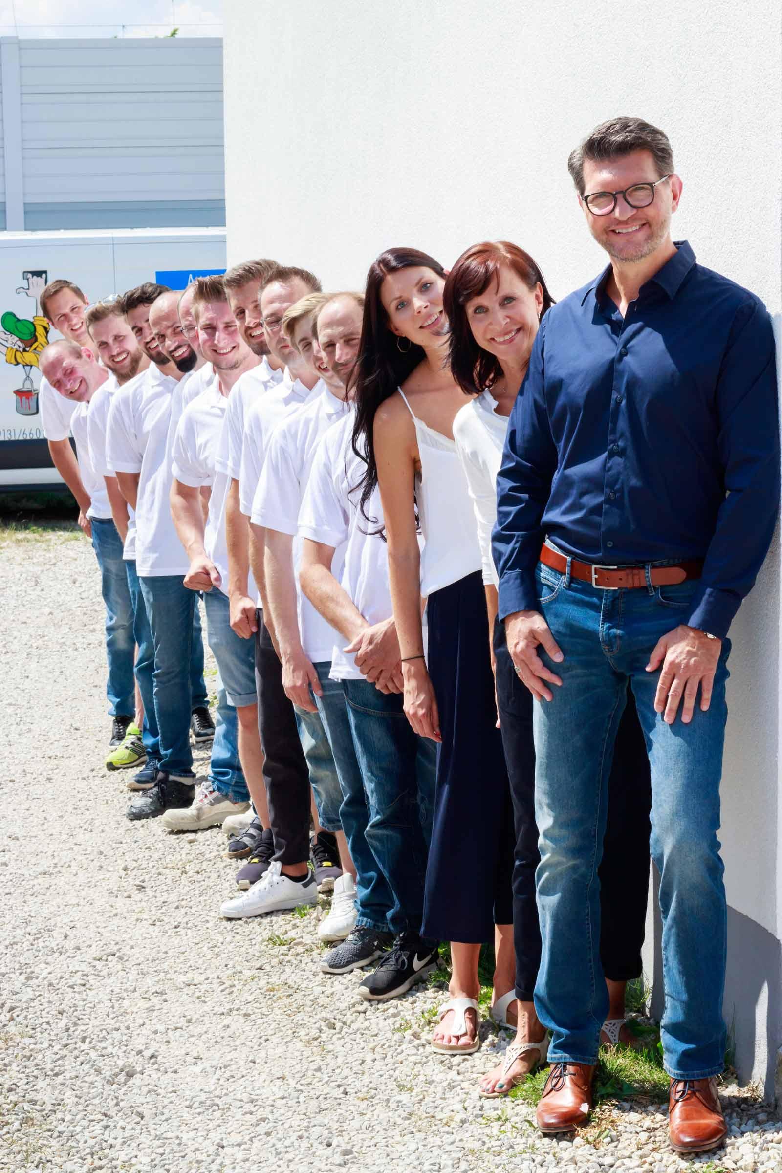 Businessfotografie und Bewerbungsbilder IMG 0590w