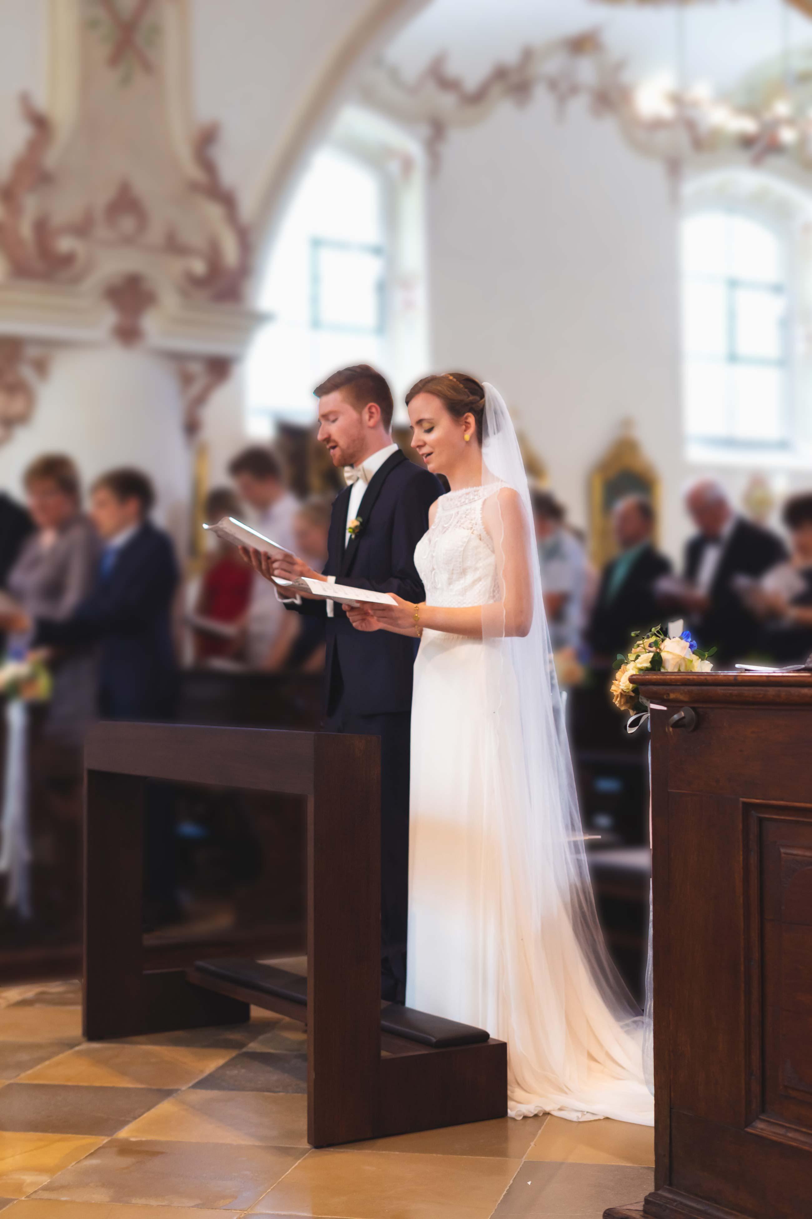 Hochzeit und Paare DSC02141w