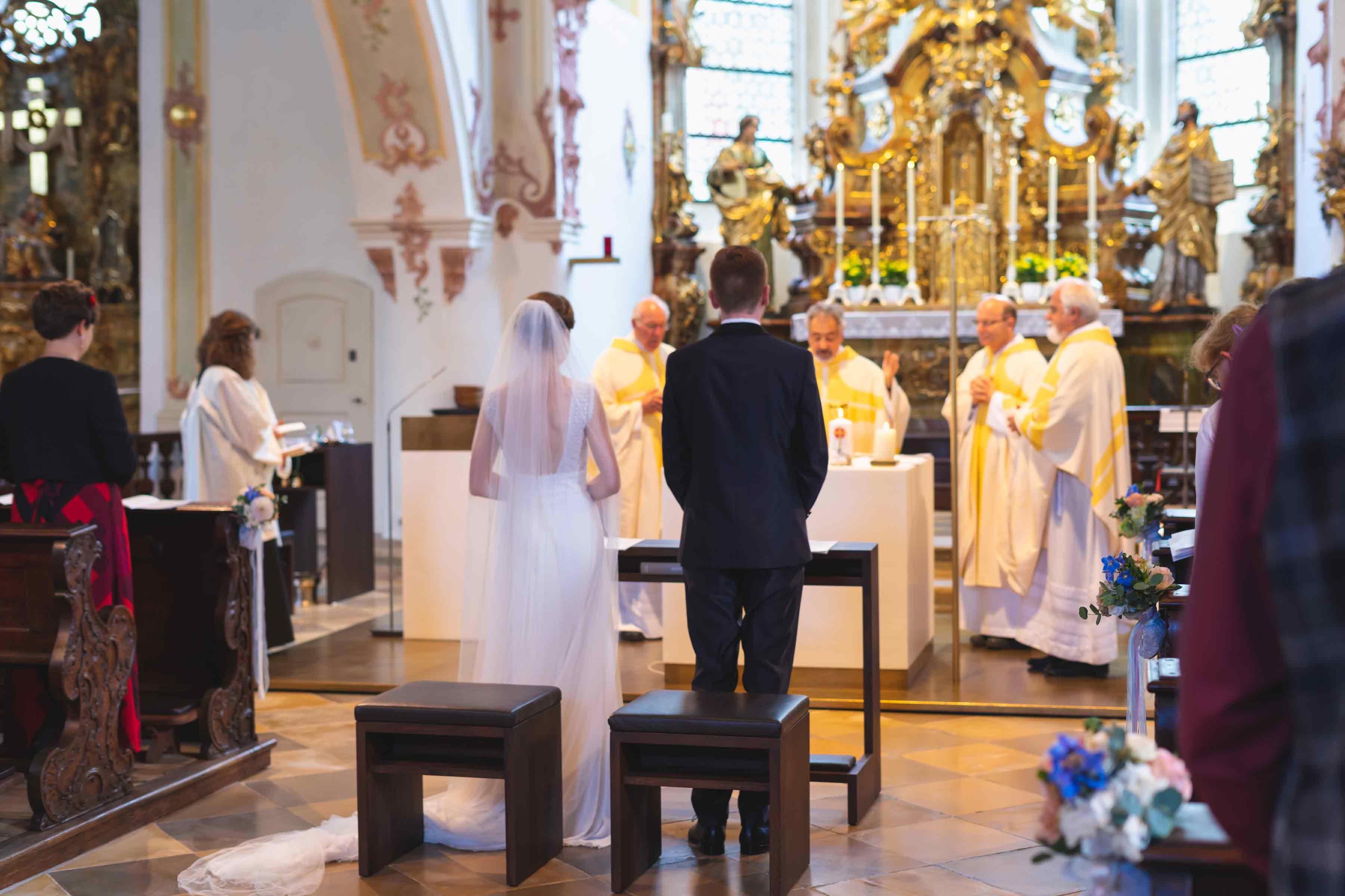 Hochzeit und Paare DSC02191w