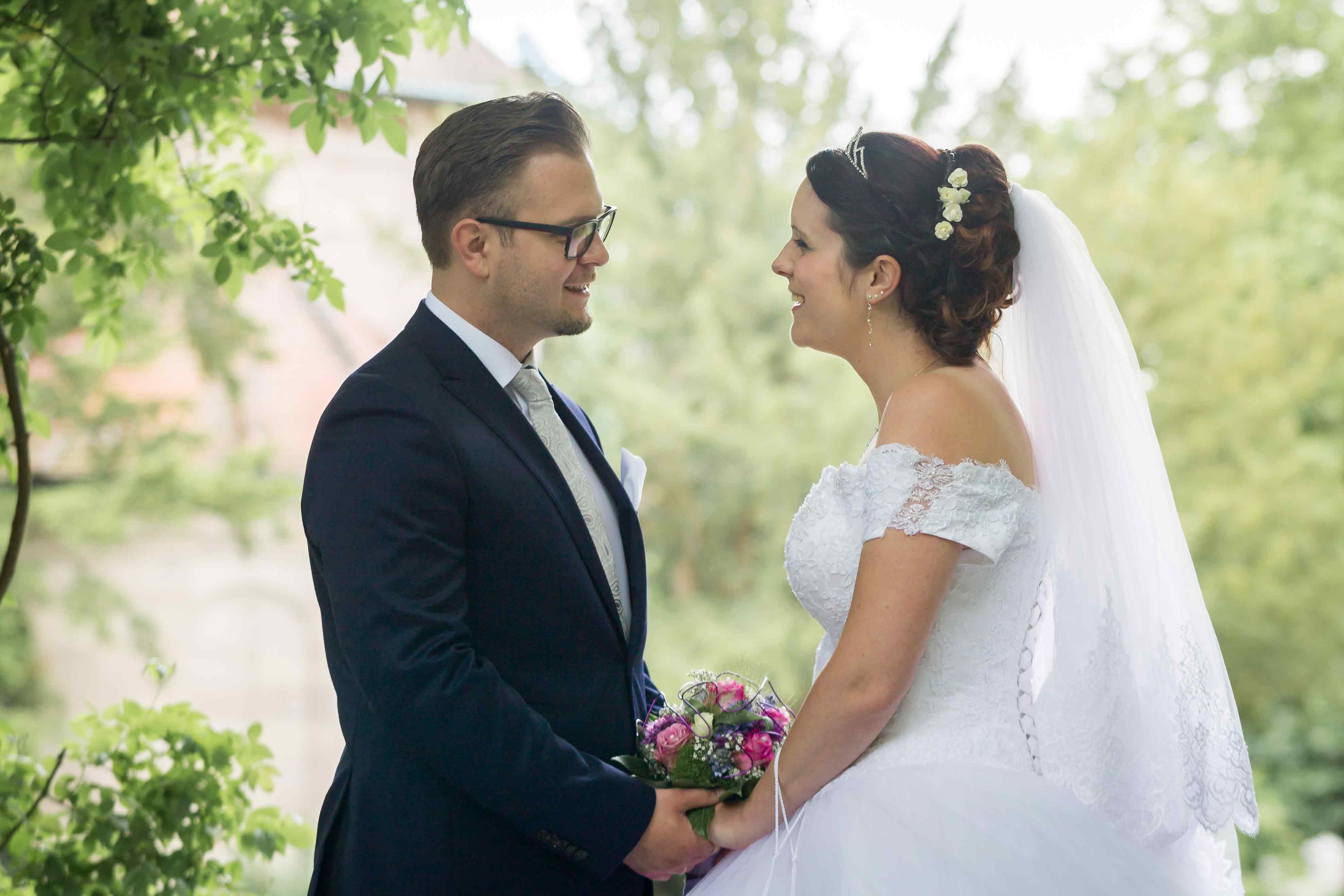 Hochzeit und Paare IMG 2