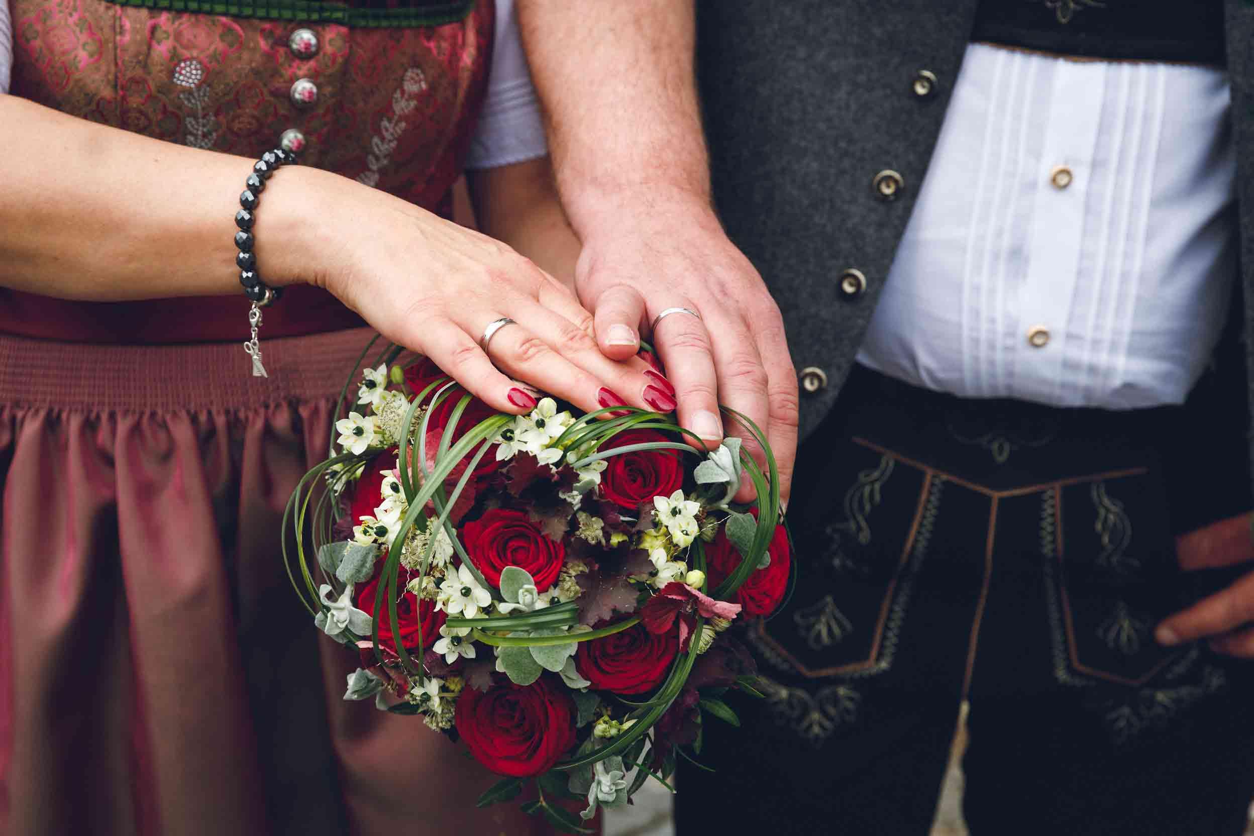 Hochzeit und Paare IMG 0080w
